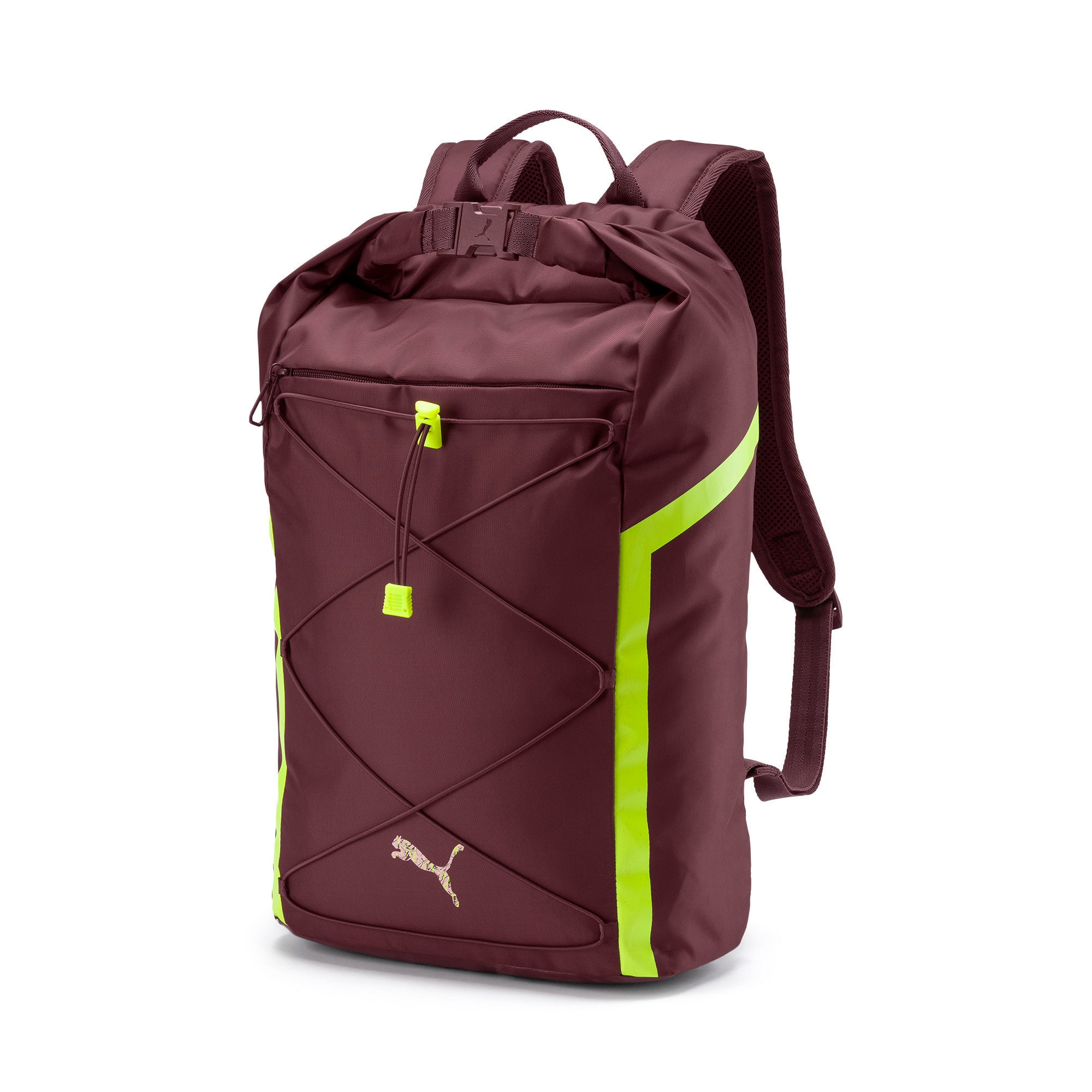 Thumbnail 1 of Active Training Shift Women's Backpack, Vineyard Wine, medium