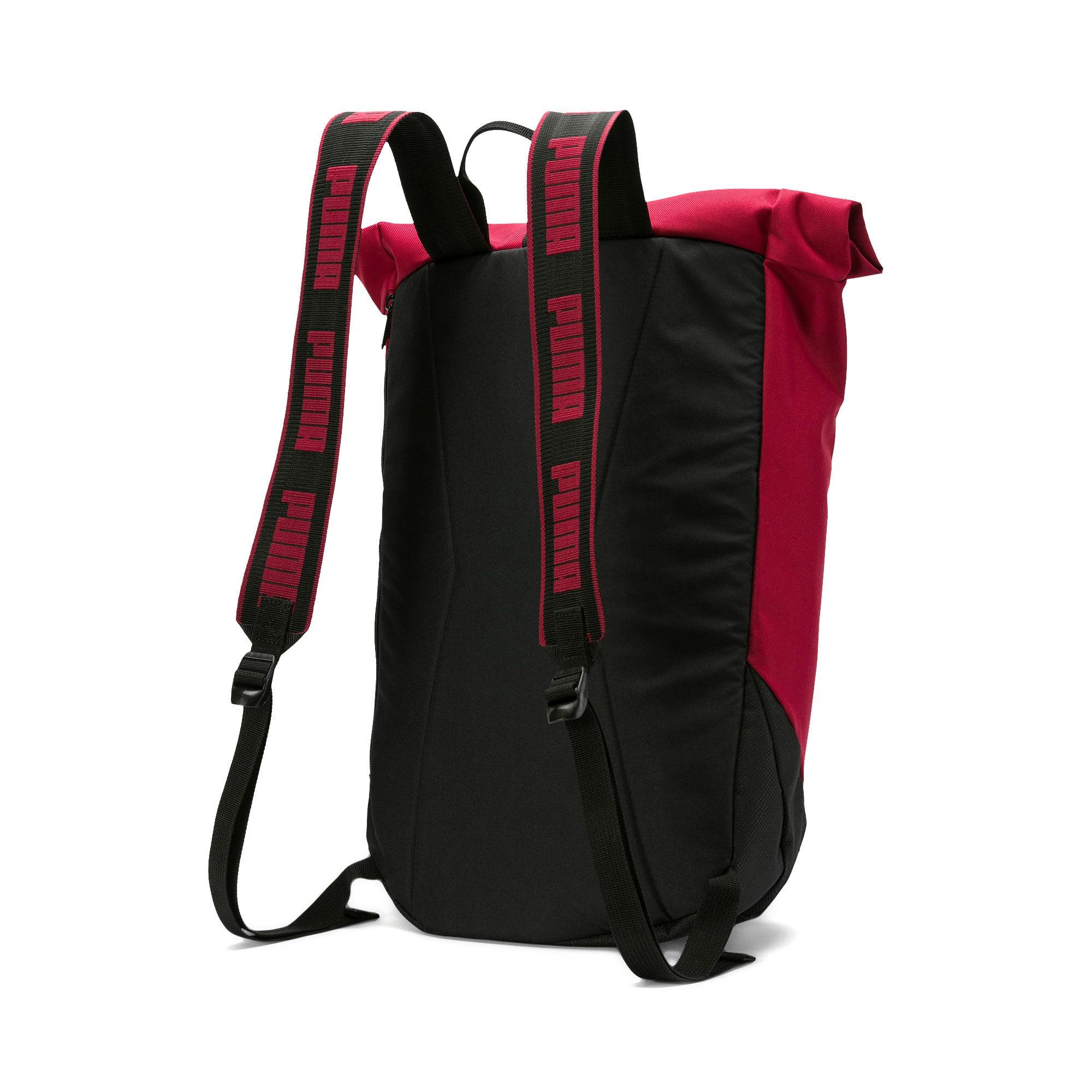 Thumbnail 2 of Sole Backpack, Rhubarb, medium