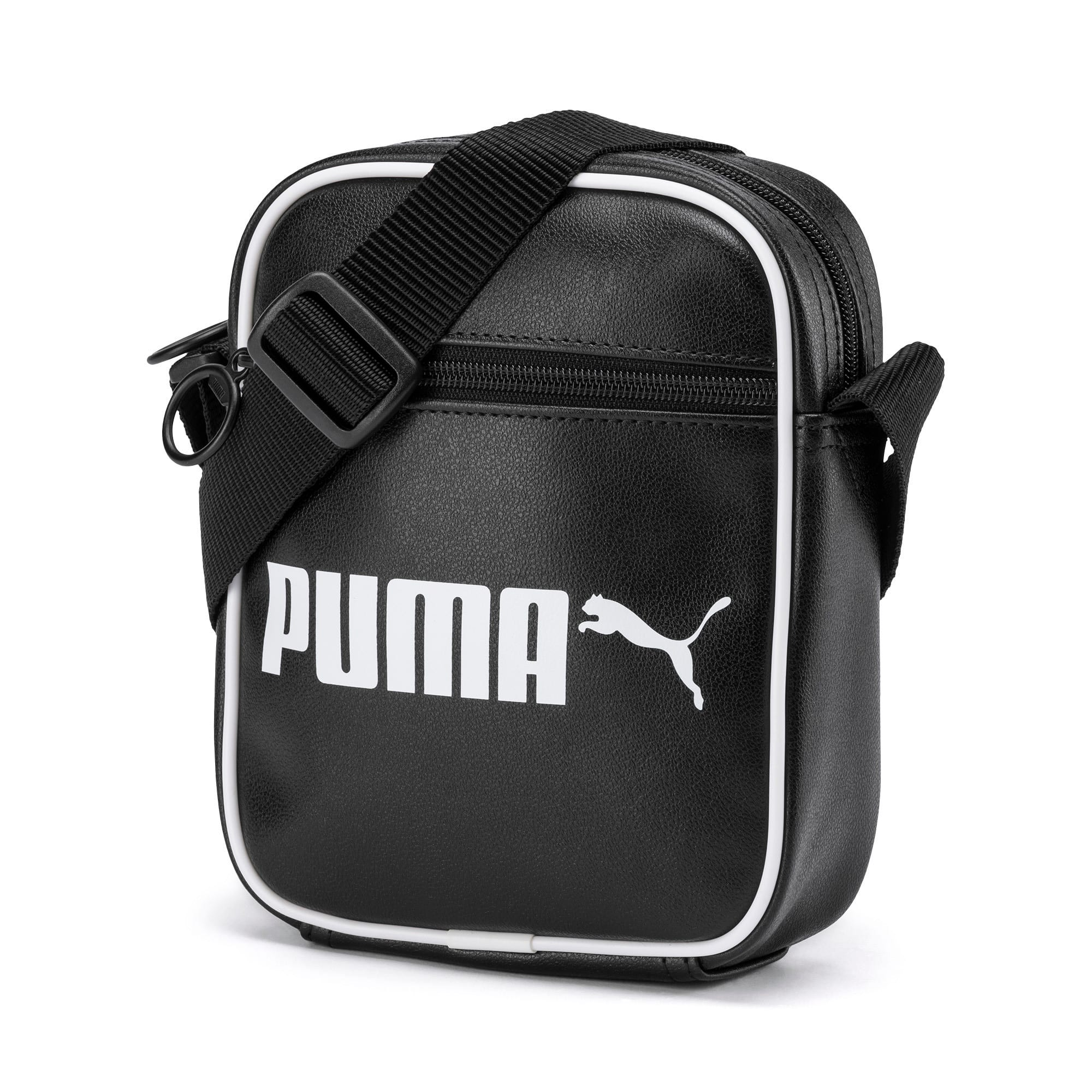 Image result for A sporty Puma bag