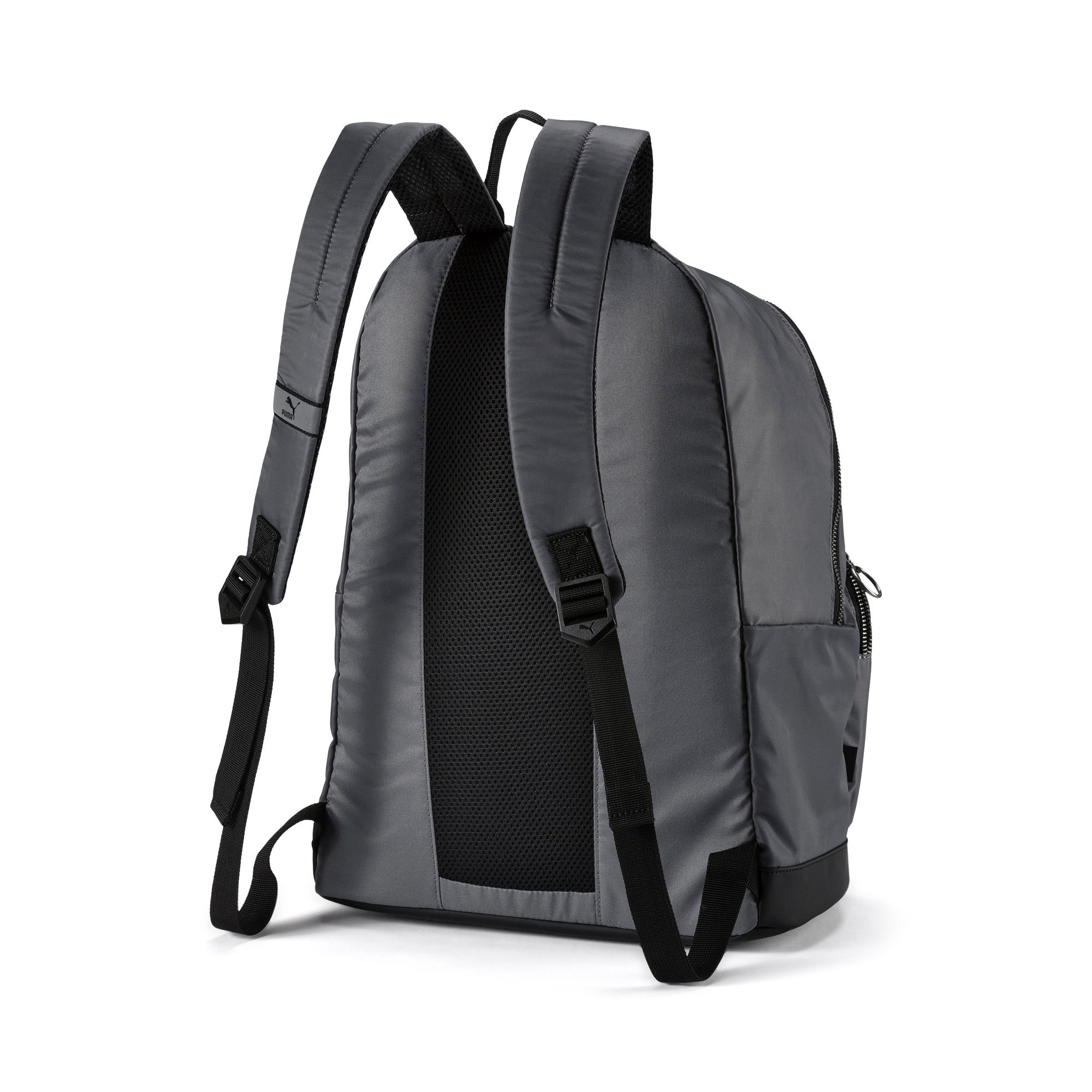 Thumbnail 2 of Originals Trend Backpack, CASTLEROCK, medium