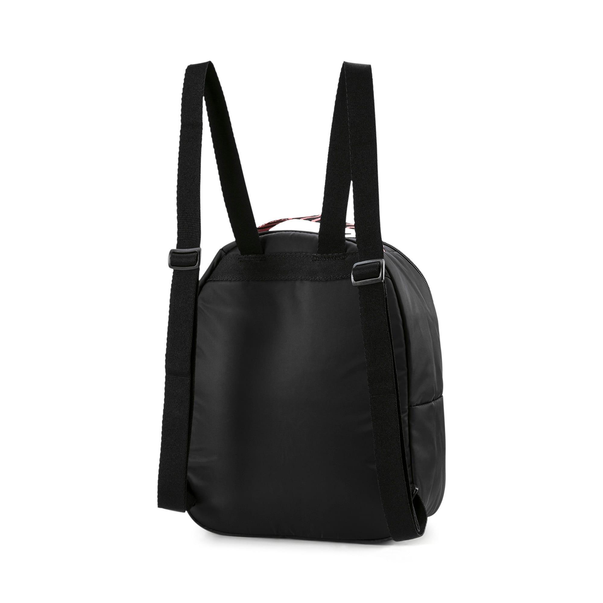 Thumbnail 2 of PUMA x SUE TSAI Backpack, Puma Black, medium