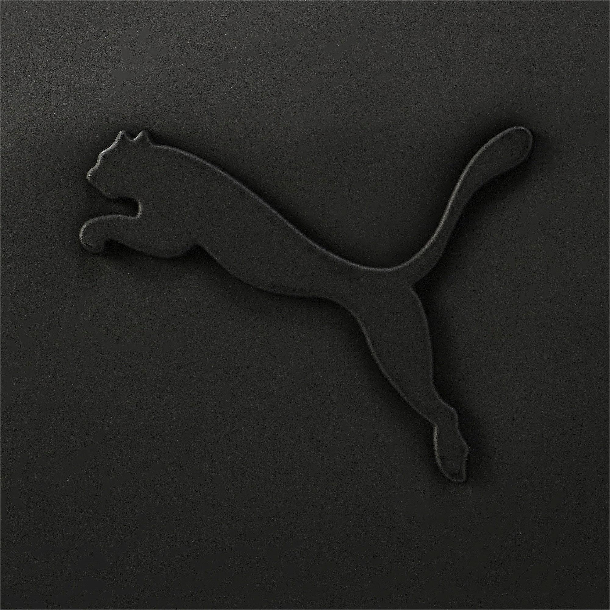Thumbnail 6 of フェラーリ LS ウィークエンダー (29L), Puma Black, medium-JPN