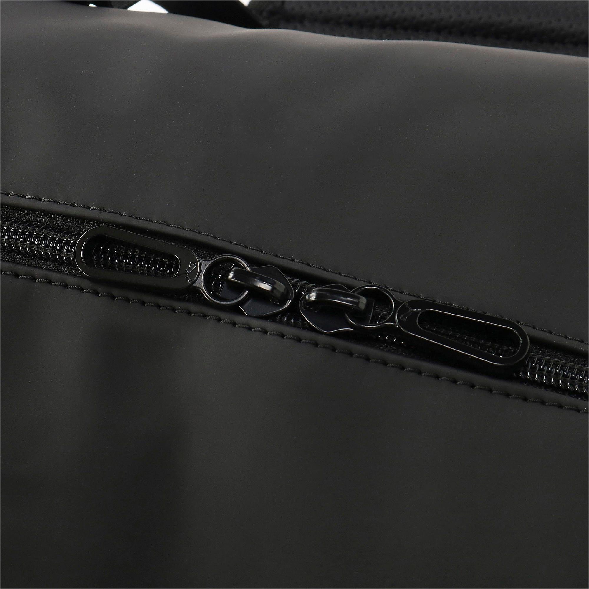 Thumbnail 7 of フェラーリ LS ウィークエンダー (29L), Puma Black, medium-JPN