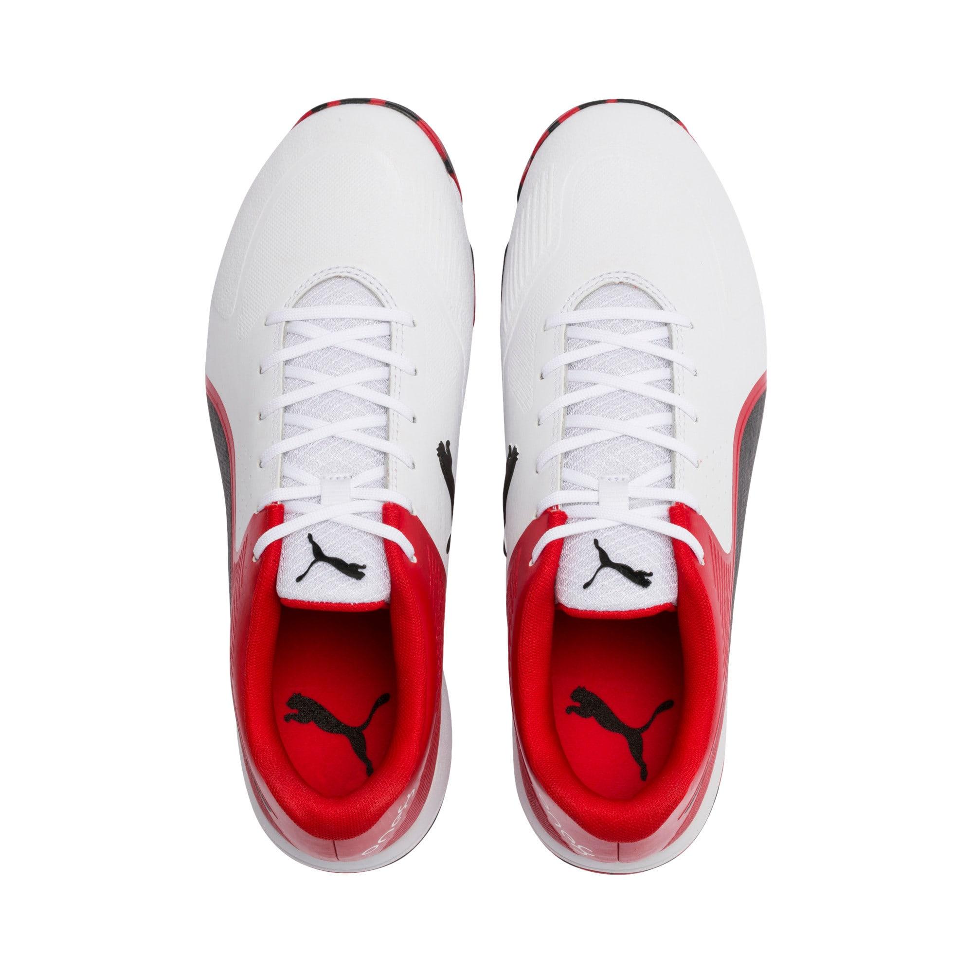 scarpe puma 19