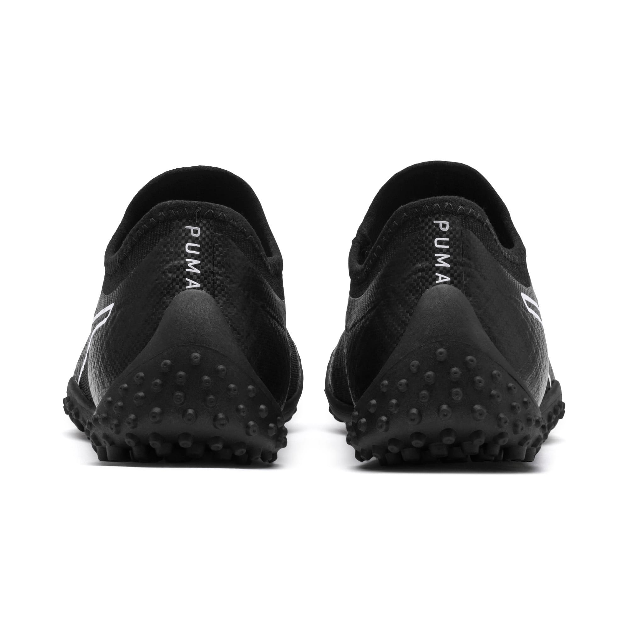 Thumbnail 4 of 365 Concrete 2 Men's Football Boots, Puma Black-Puma White, medium