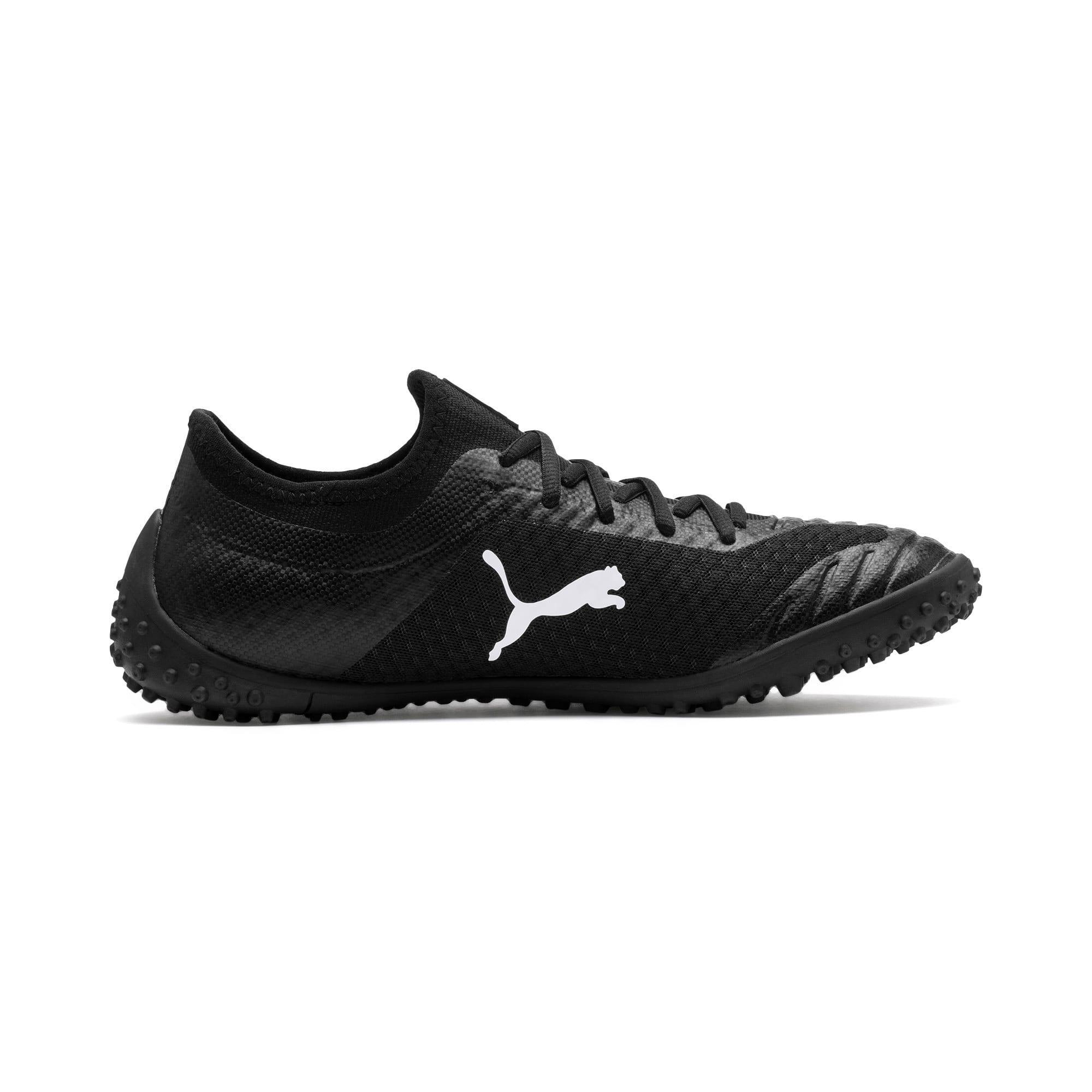 Thumbnail 6 of 365 Concrete 2 Men's Football Boots, Puma Black-Puma White, medium