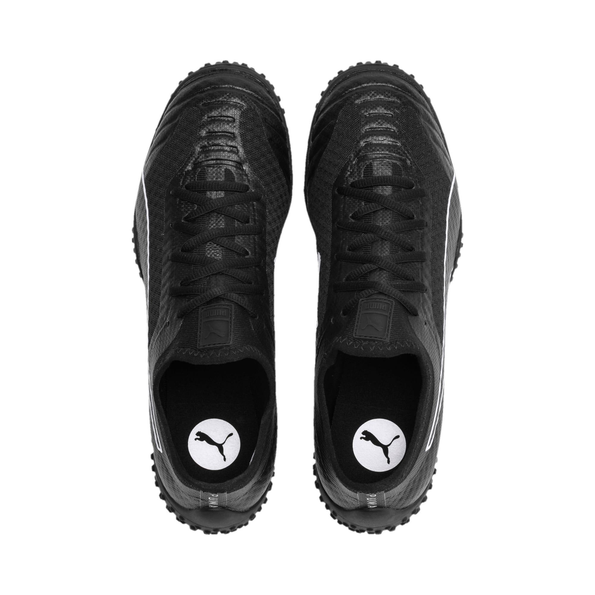 Thumbnail 7 of 365 Concrete 2 Men's Football Boots, Puma Black-Puma White, medium
