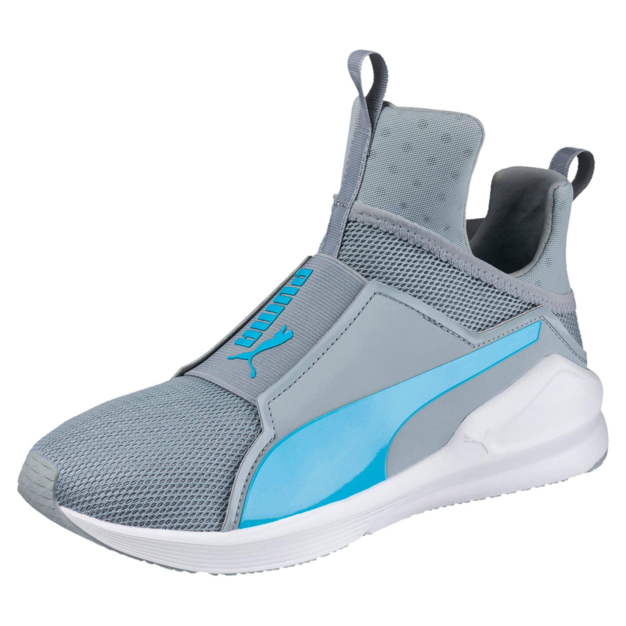 PUMA Fierce Core Training Shoes | Fashion | Chaussures