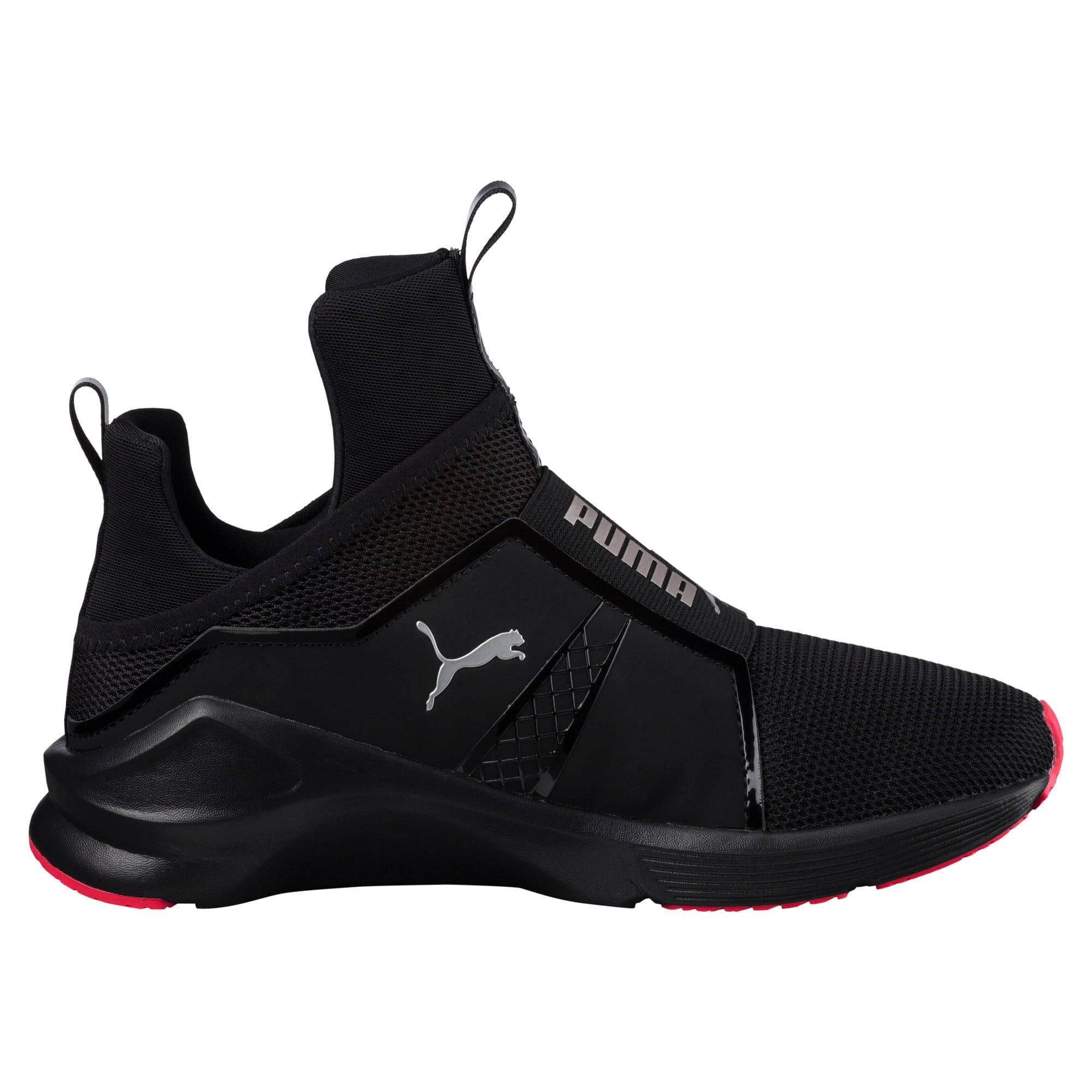 Puma Fierce Core chaussure d'entrainement femme