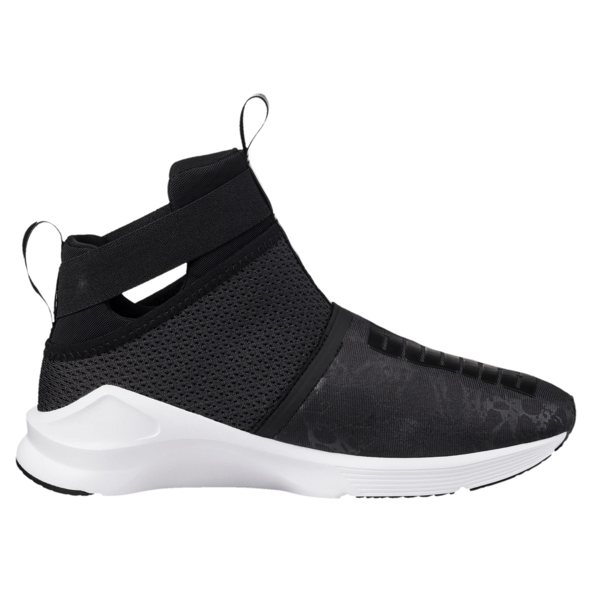 pretty nice d5378 43826 Fierce Strap Women's Training Shoes
