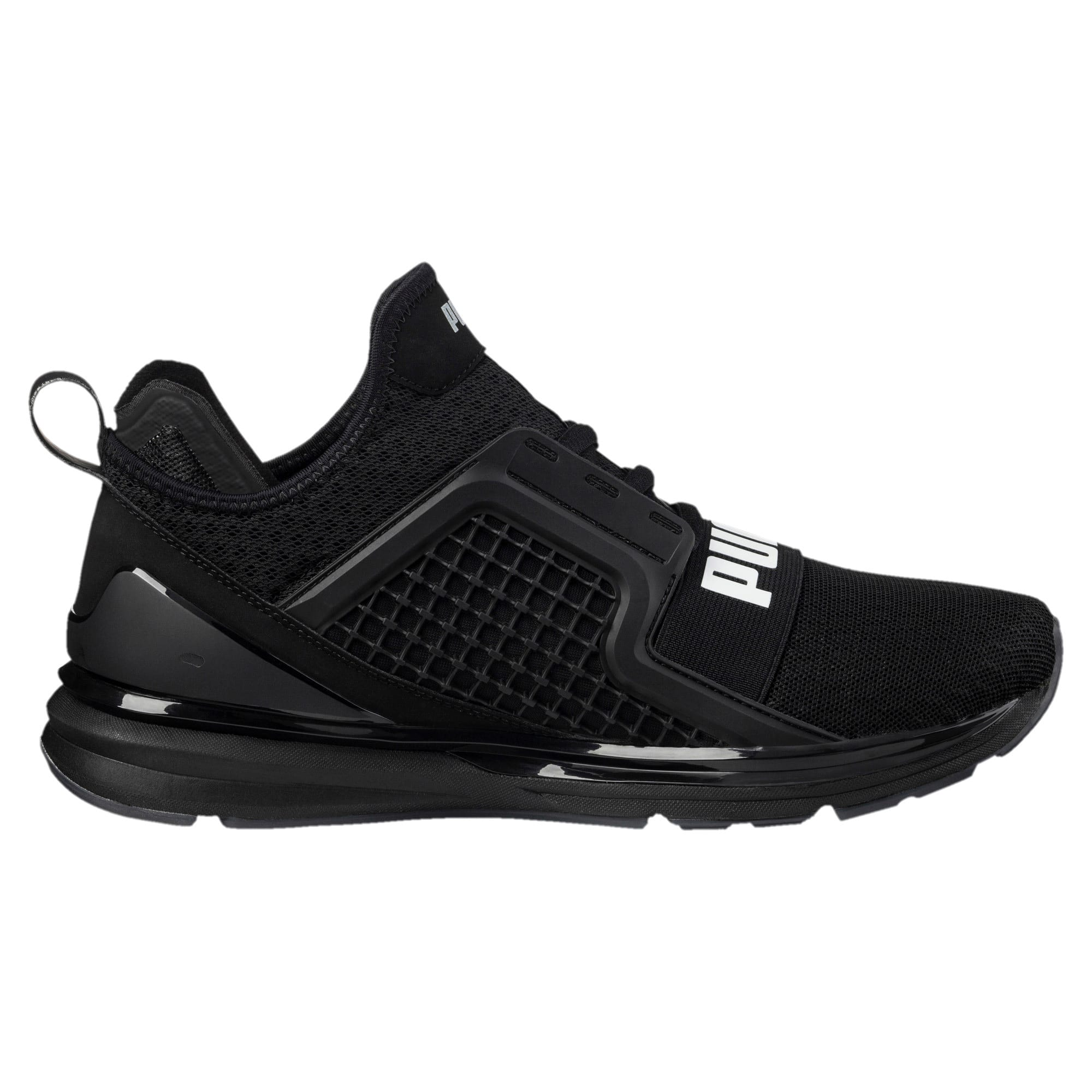 the latest 4db99 99f8b IGNITE Limitless Men's Running Shoes