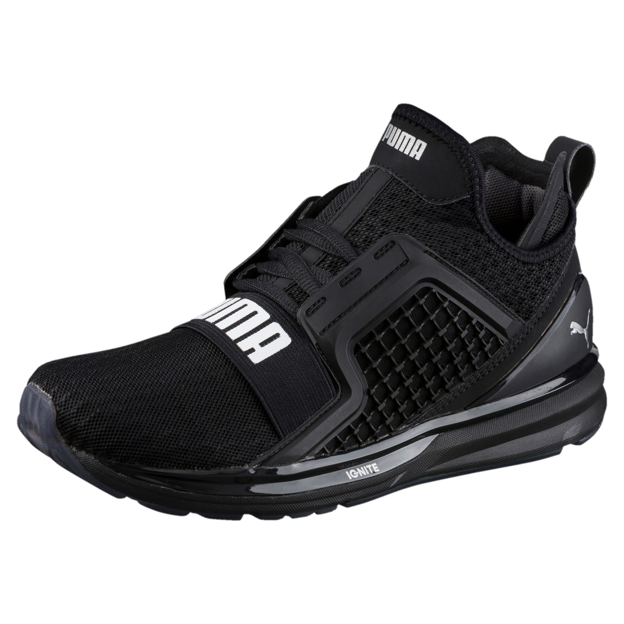 new concept 1f47e 6762b IGNITE Limitless Women's Training Shoes