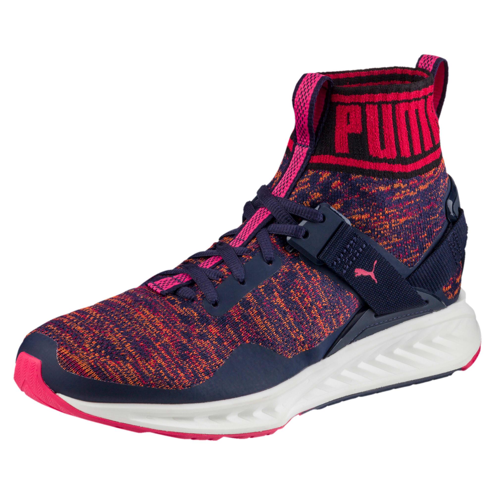 quality design 6630e adff8 IGNITE evoKNIT Women's Training Shoes