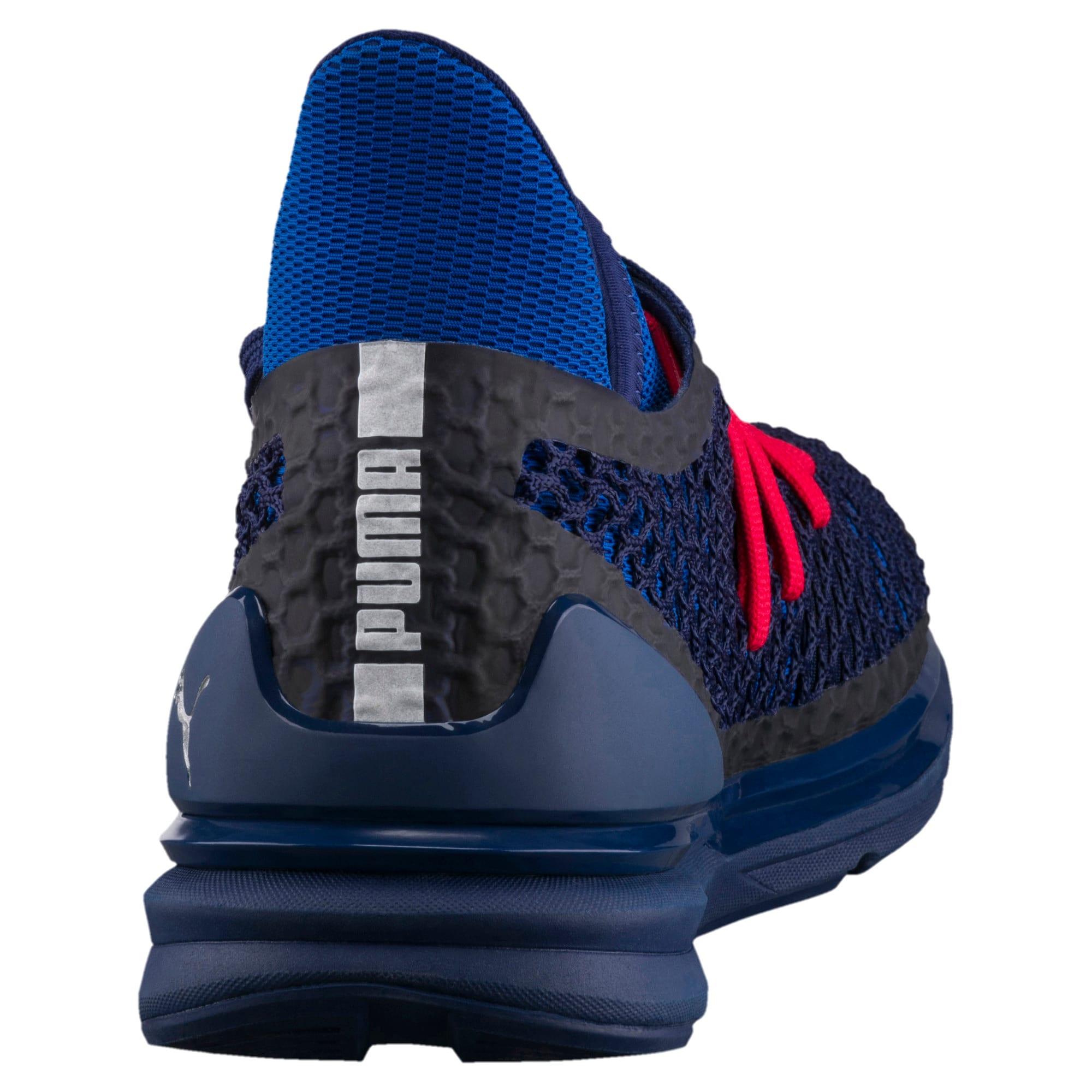 huge selection of 375e3 5e91e IGNITE Limitless NETFIT Men's Sneakers
