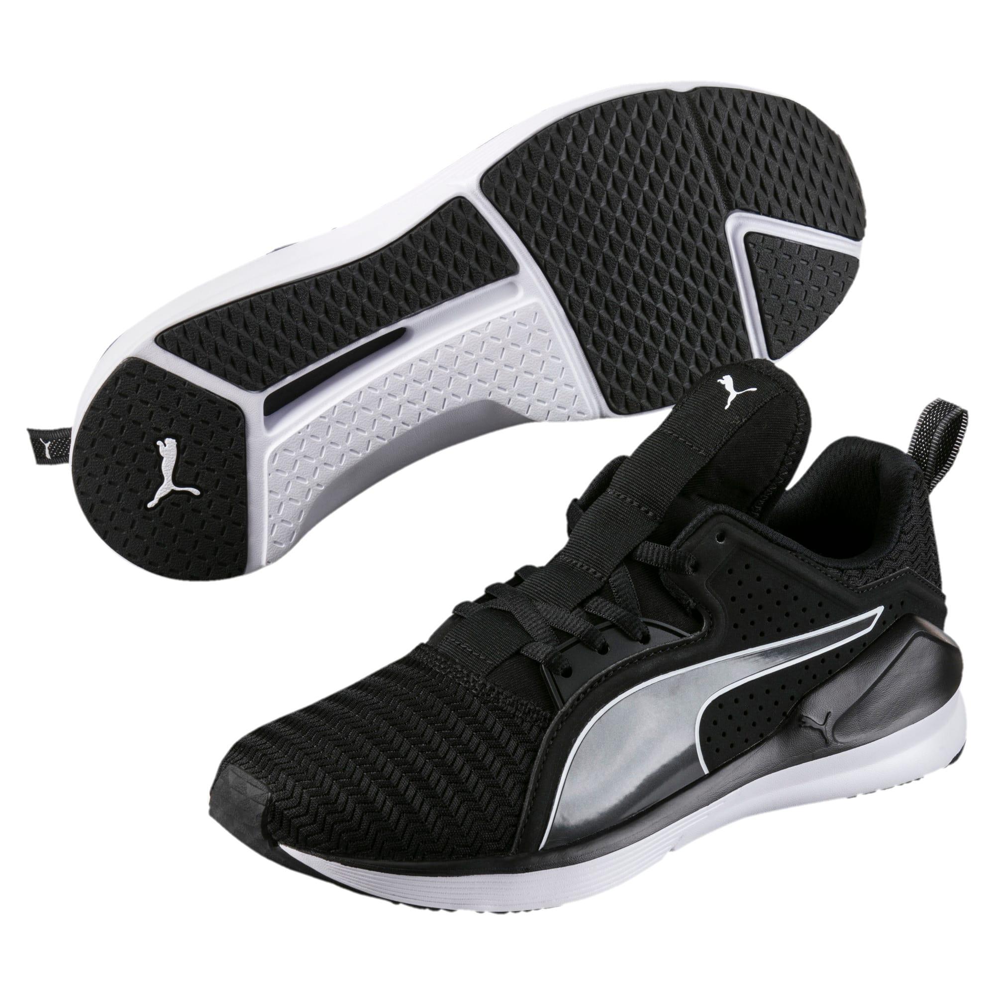 buy online 1a03c 63d02 Fierce Lace Core Women's Training Shoes | PUMA Shoes | PUMA ...