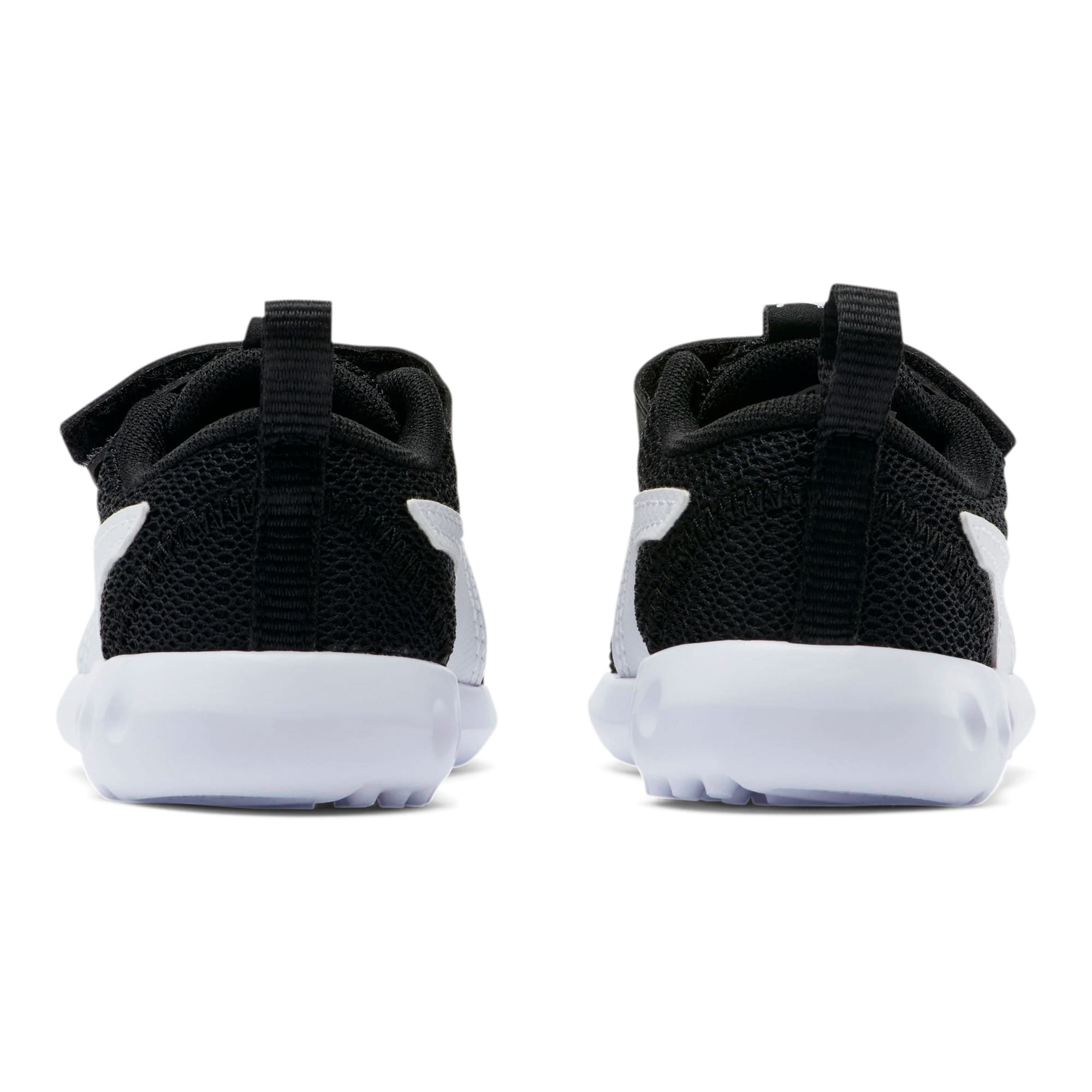 Thumbnail 4 of Carson 2 Toddler Shoes, Puma Black-Puma White, medium