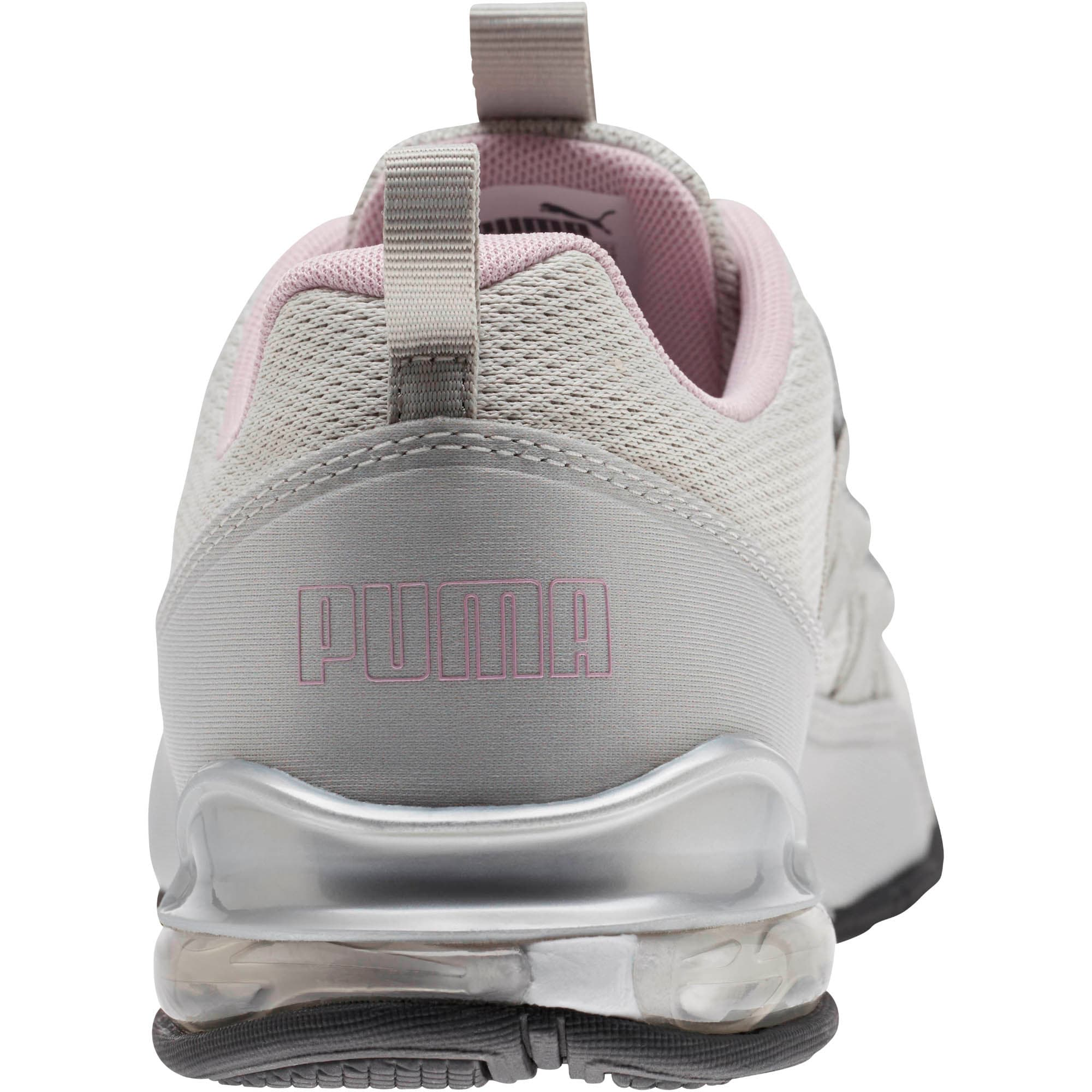 Thumbnail 4 of Riaze Prowl Women's Training Shoes, Gray Violet-Winsome Orchid, medium