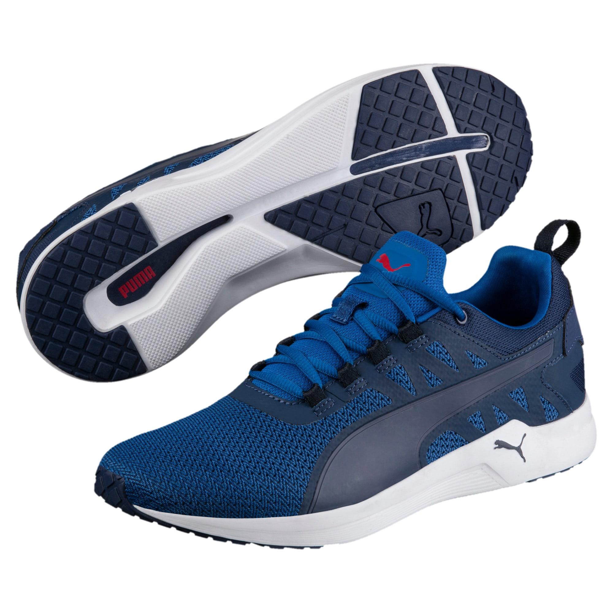 Pulse XT v2 Core Men's Training Shoes