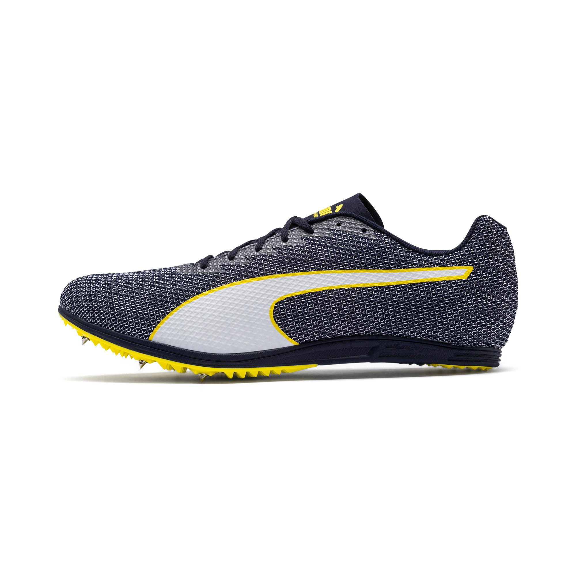 hot-selling latest new release new varieties evoSPEED Distance 8 Men's Track Spikes