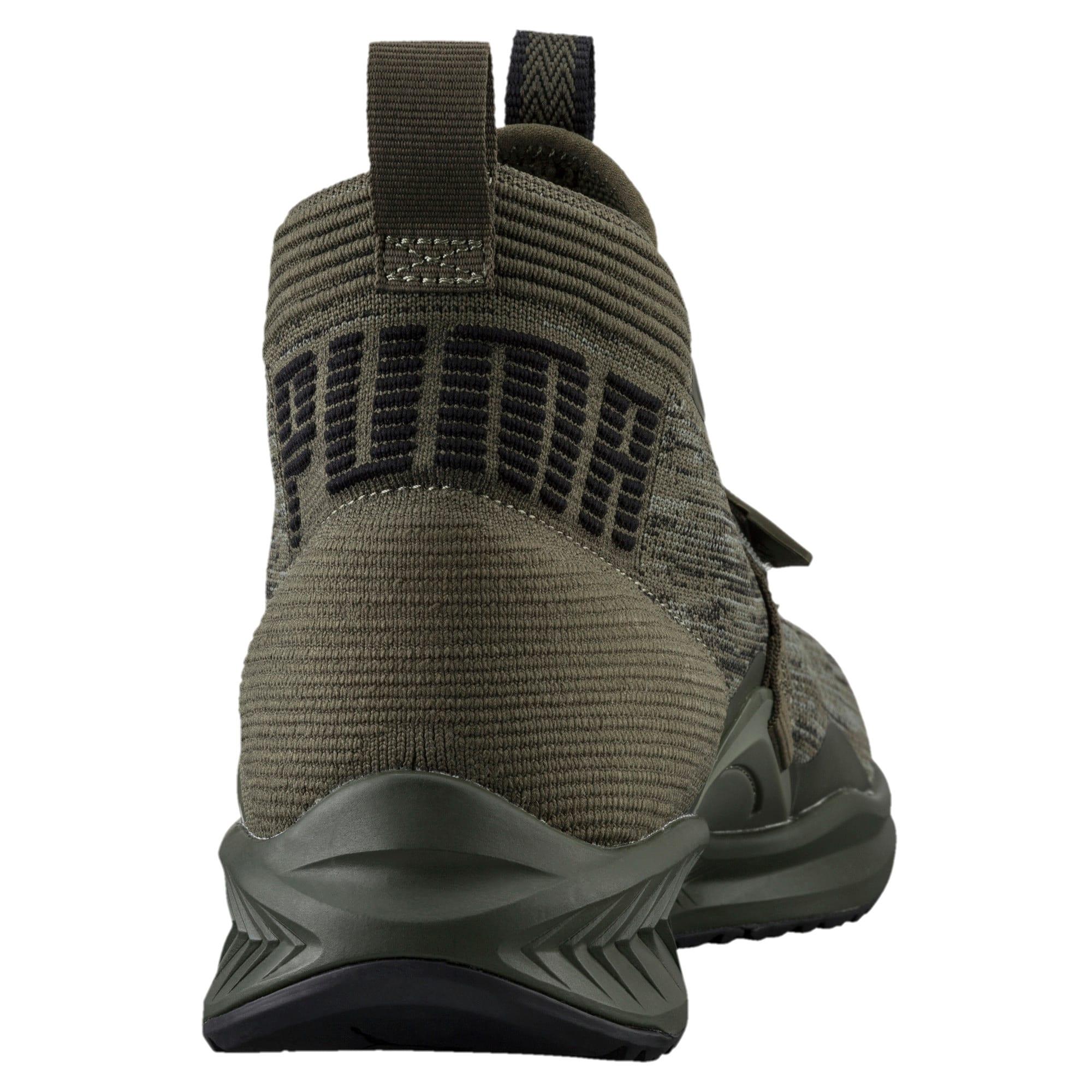 huge selection of 8bc65 465b2 IGNITE evoKNIT 2 Men's Running Shoes