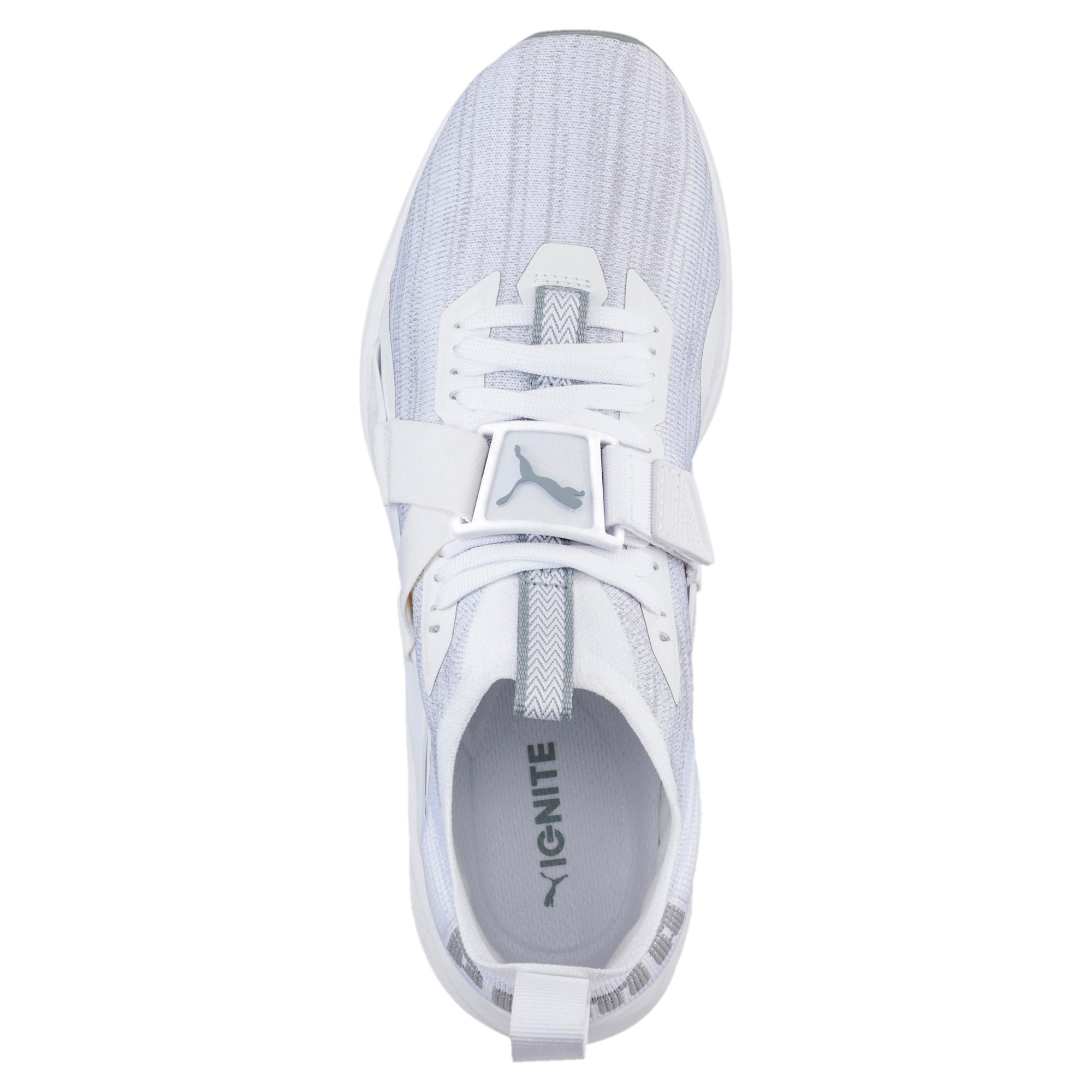 timeless design c33ba 8593c IGNITE evoKNIT 2 Lo Men's Running Shoes