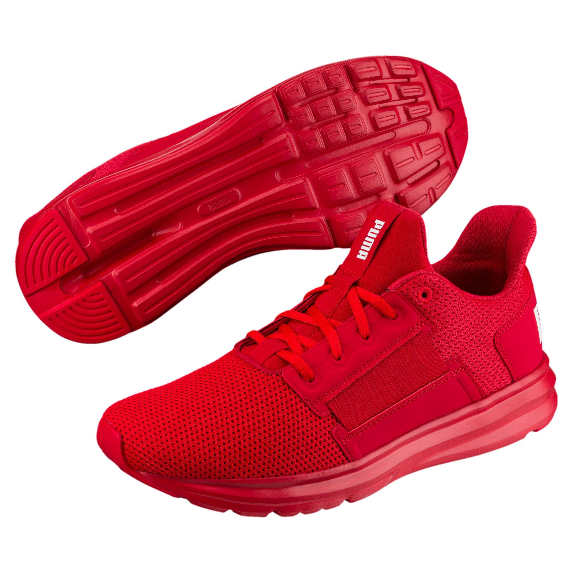 Puma donne a scegliere scarpe enzo enzo enzo street town