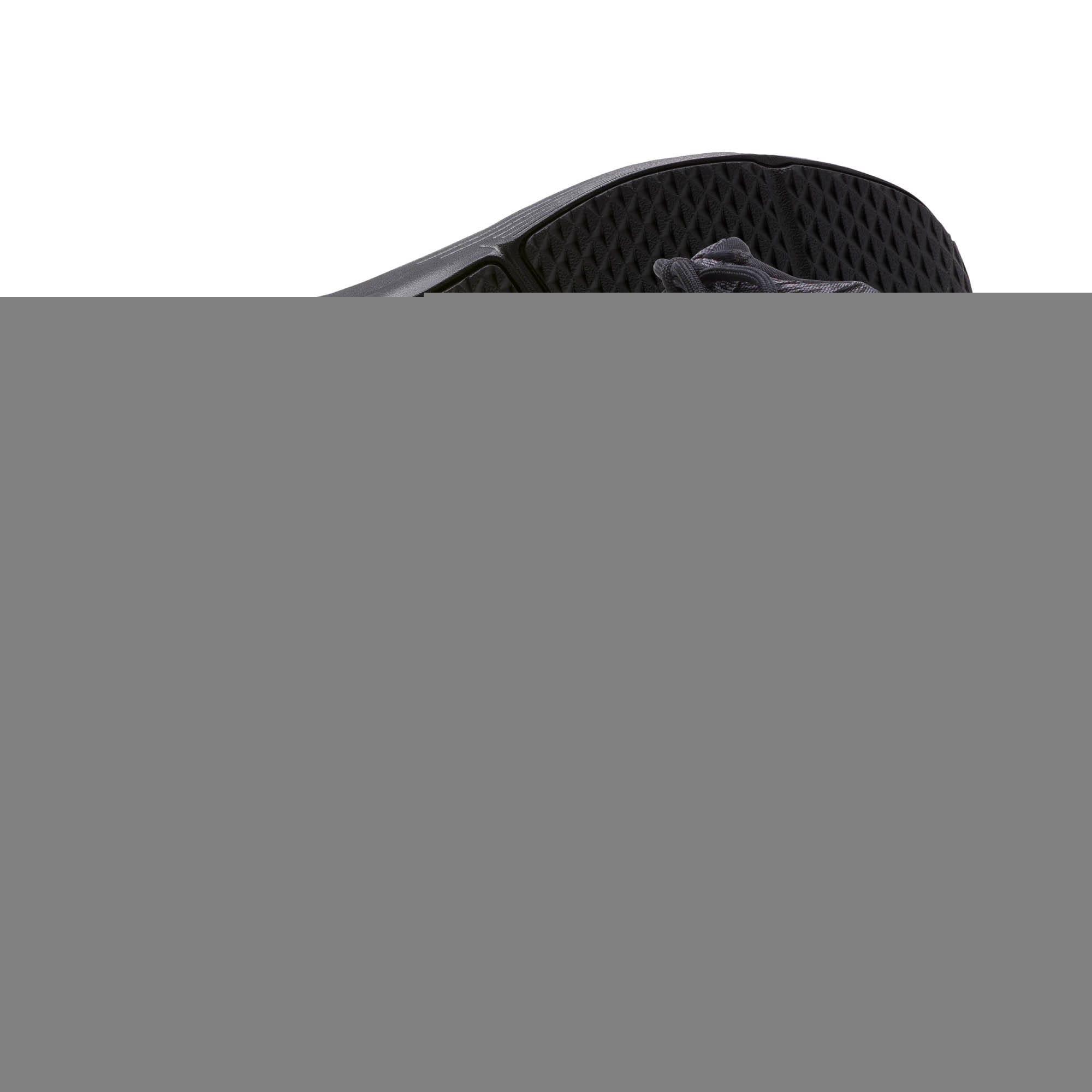 Thumbnail 2 of Fierce Rope Pleats Women's Sneakers, Puma Black-Puma Black, medium