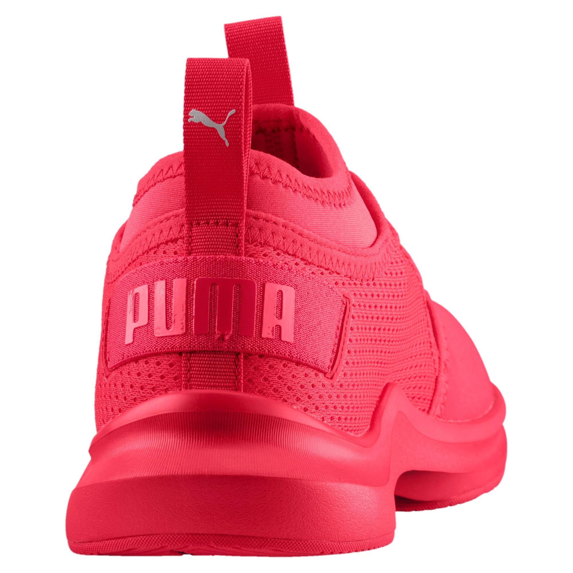Thumbnail 4 of Phenom Lo Women's Training Shoes, Paradise Pink-Paradise Pink, medium