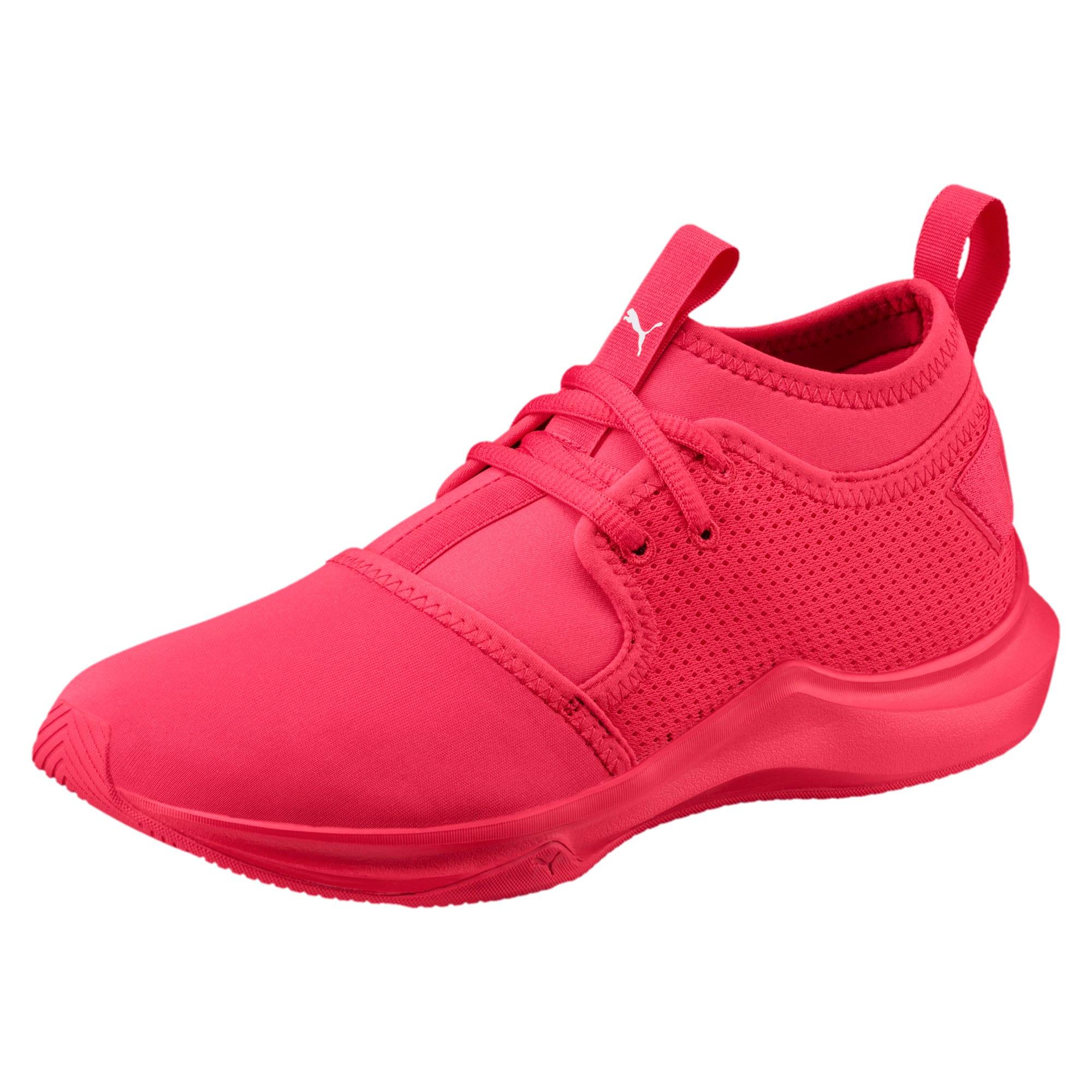 Thumbnail 1 of Phenom Lo Women's Training Shoes, Paradise Pink-Paradise Pink, medium