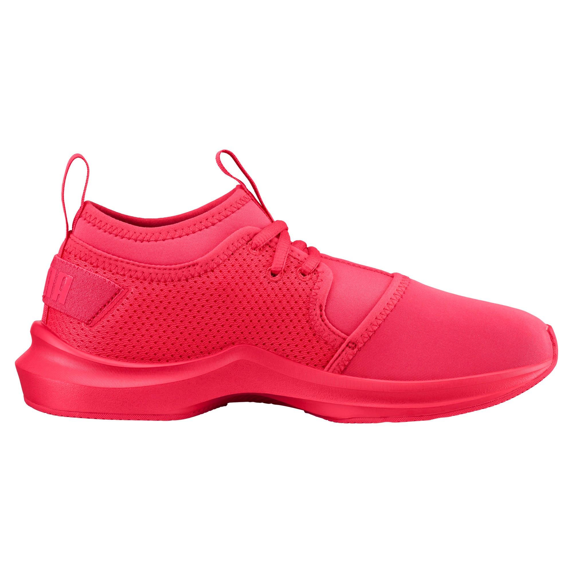 Thumbnail 3 of Phenom Lo Women's Training Shoes, Paradise Pink-Paradise Pink, medium
