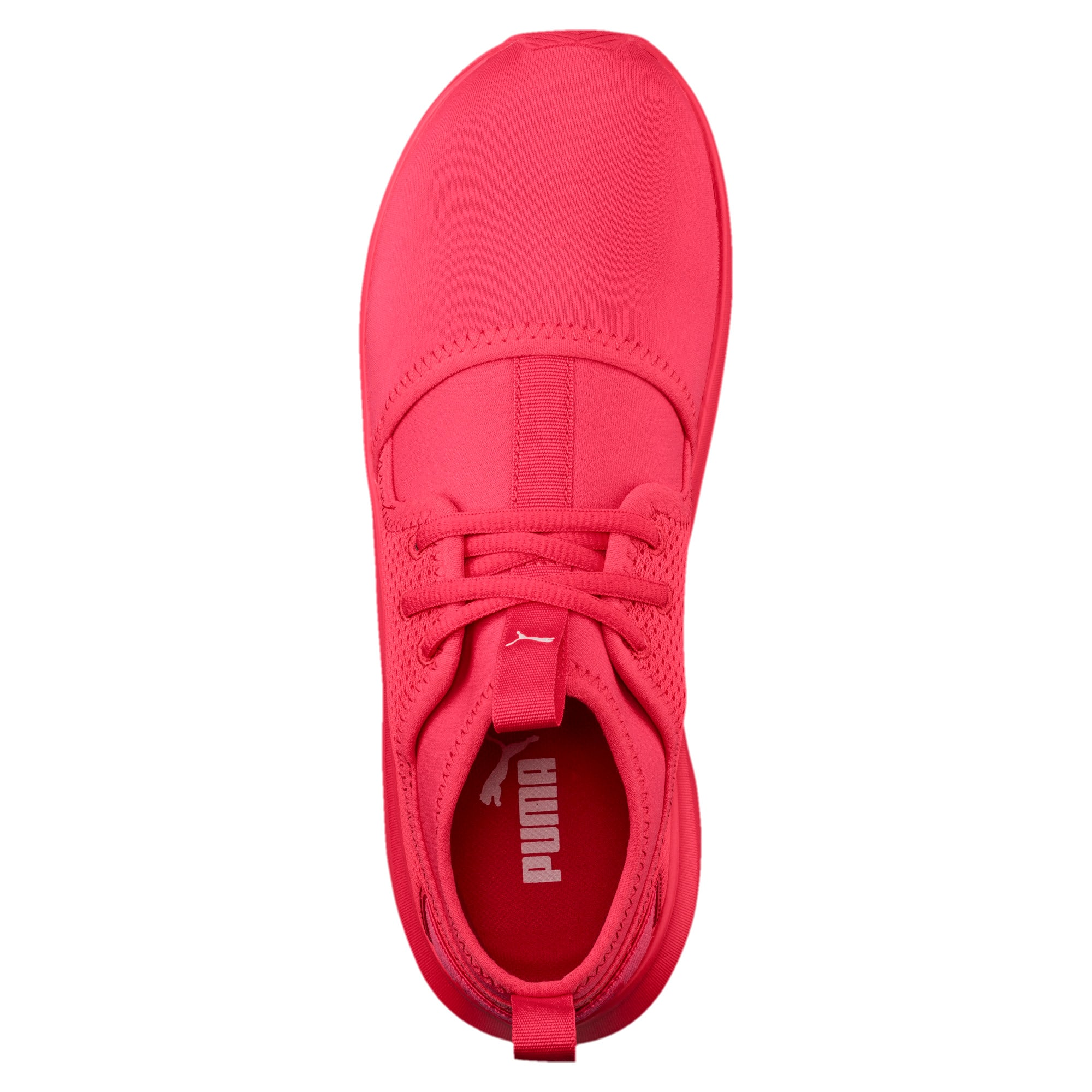 Thumbnail 5 of Phenom Lo Women's Training Shoes, Paradise Pink-Paradise Pink, medium