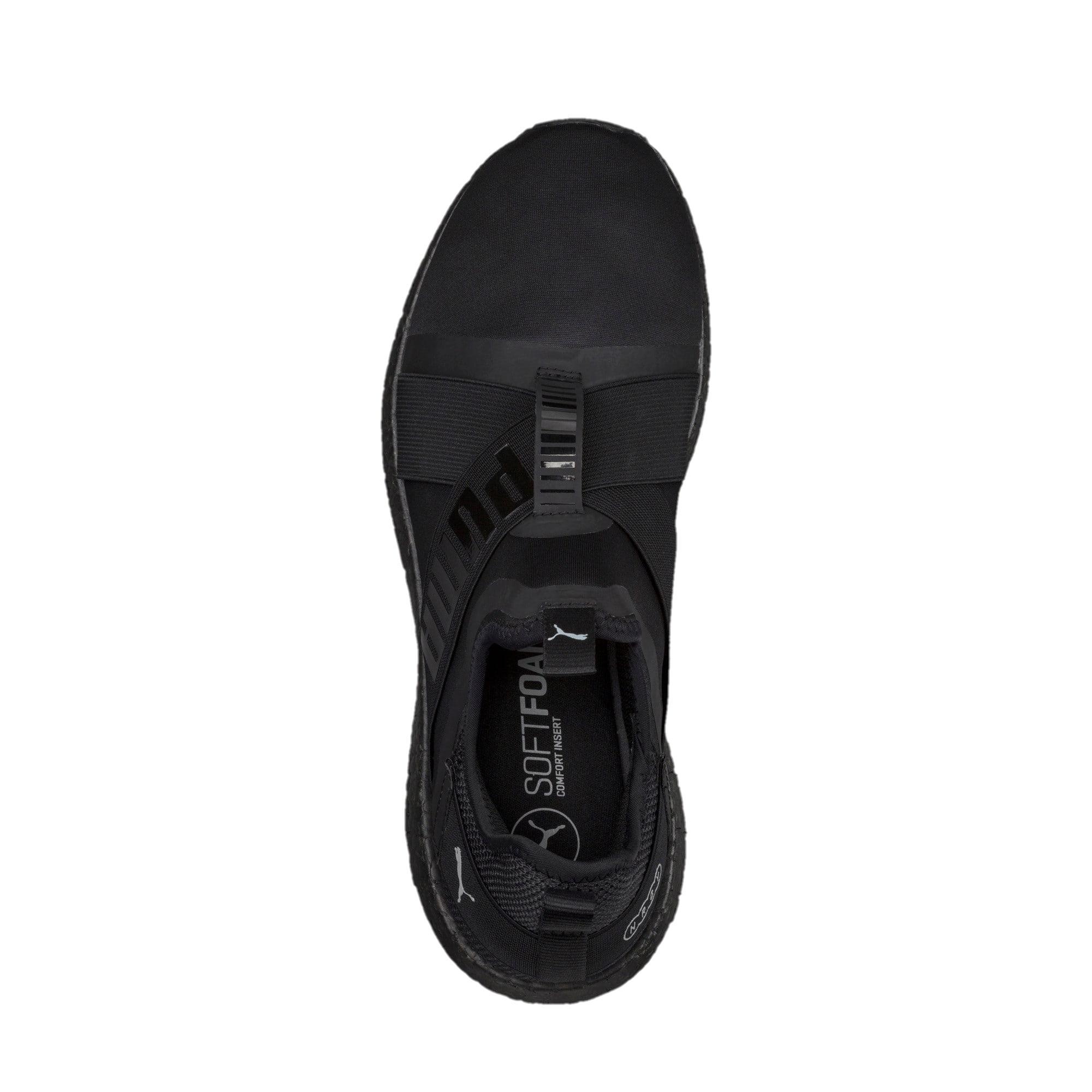 Mega NRGY X Herren Sneaker