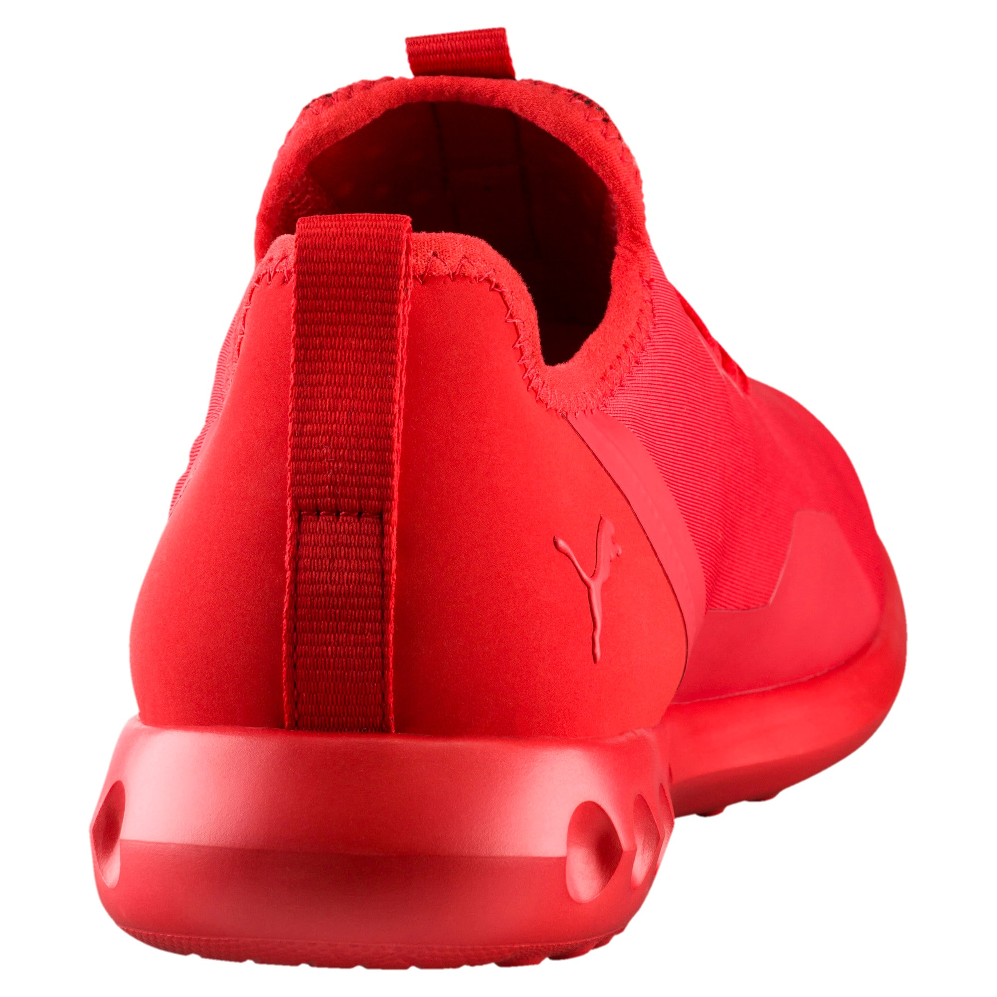 Thumbnail 4 of Carson 2 X Men's Running Shoes, High Risk Red, medium