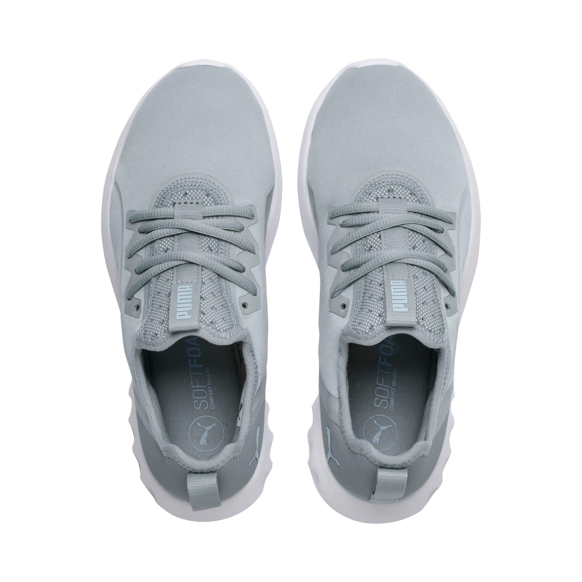 Thumbnail 6 of Carson 2 X Women's Running Shoes, Quarry-CERULEAN, medium