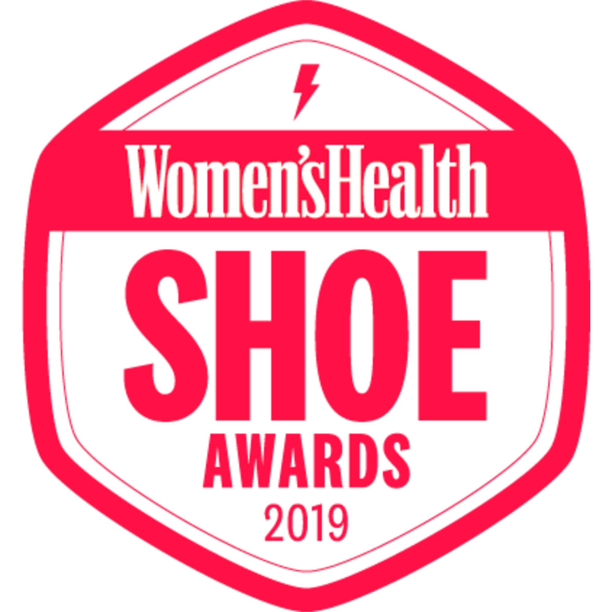 Thumbnail 7 of Defy Women's Training Shoes, Dusty Coral-Whisper White, medium