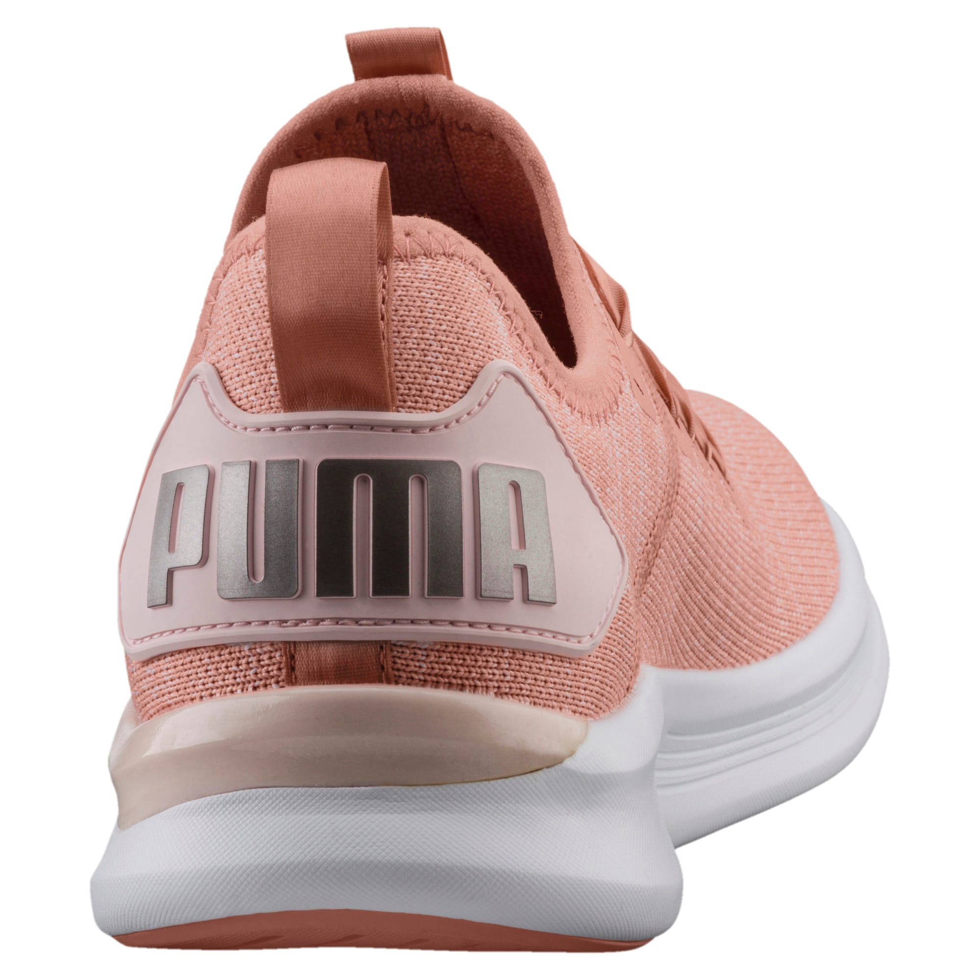 timeless design b0b46 260f2 IGNITE Flash evoKNIT Satin En Pointe Women's Sneakers