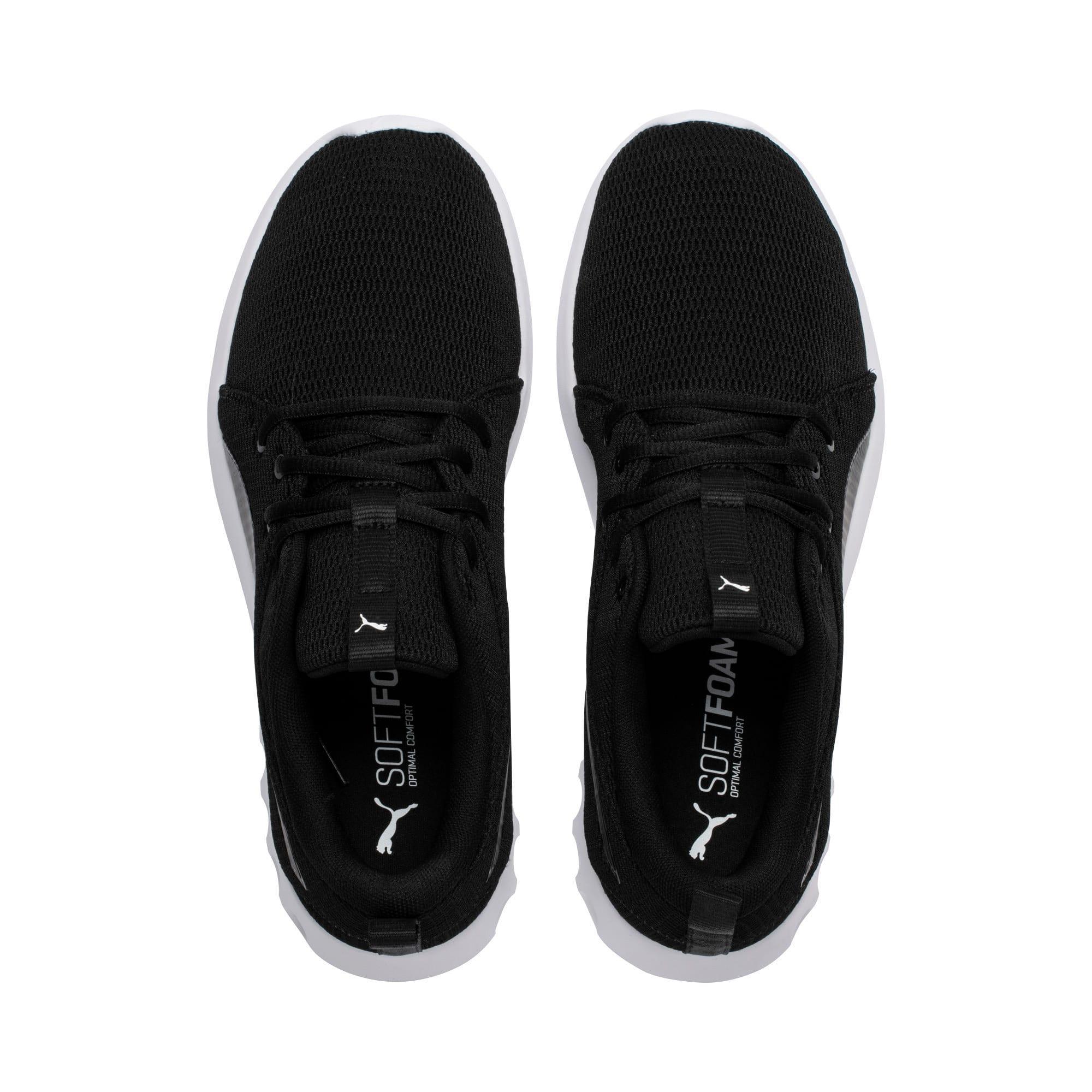 Miniatura 6 de Zapatos para correrCarson 2 New Corepara hombre, Puma Black-Puma White, mediano