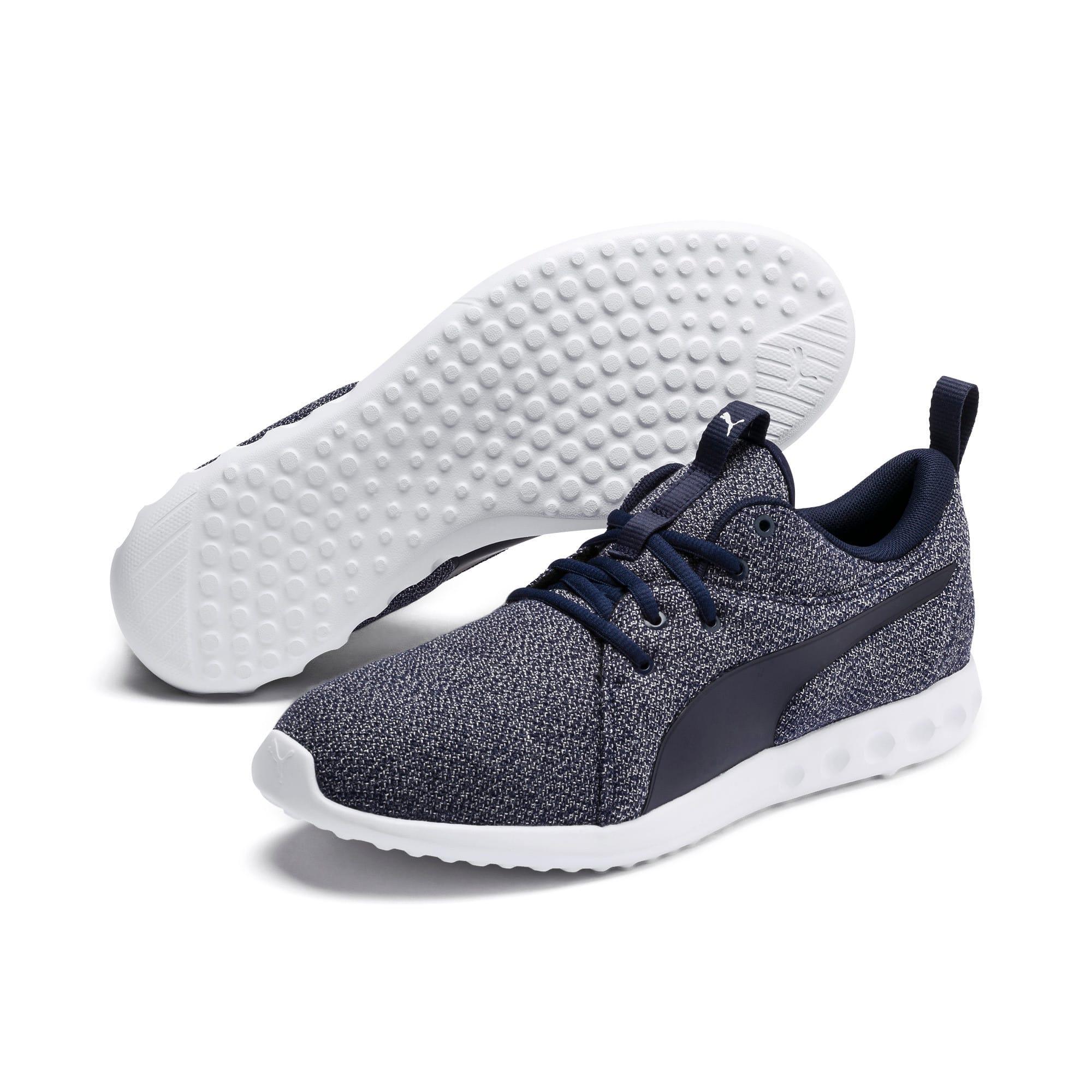 PUMA Defy, PEACOATPEACOAT. #puma #shoes | Puma | Shoes