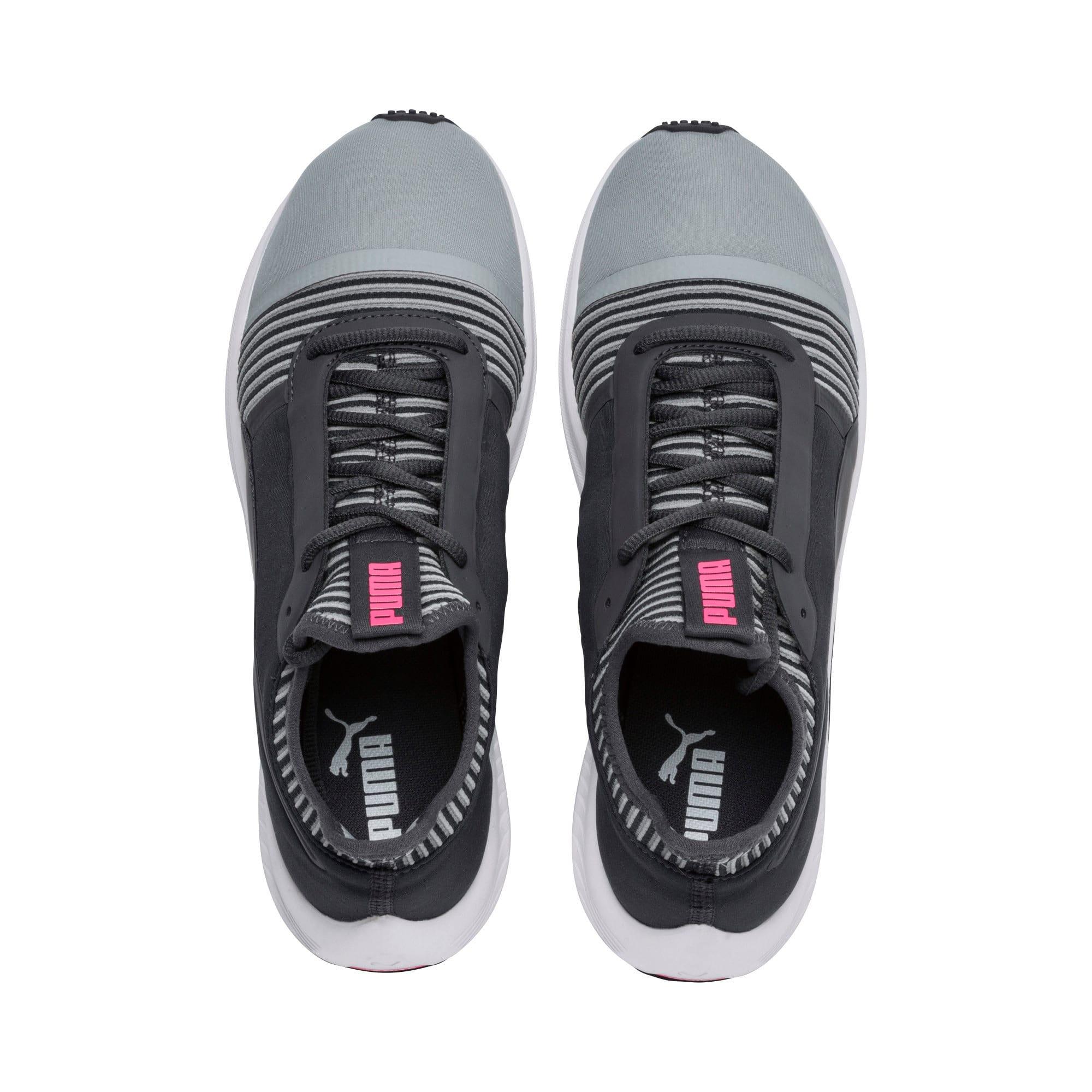 Thumbnail 6 of Amp XT Women's Training Shoes, Iron Gate-Quarry, medium