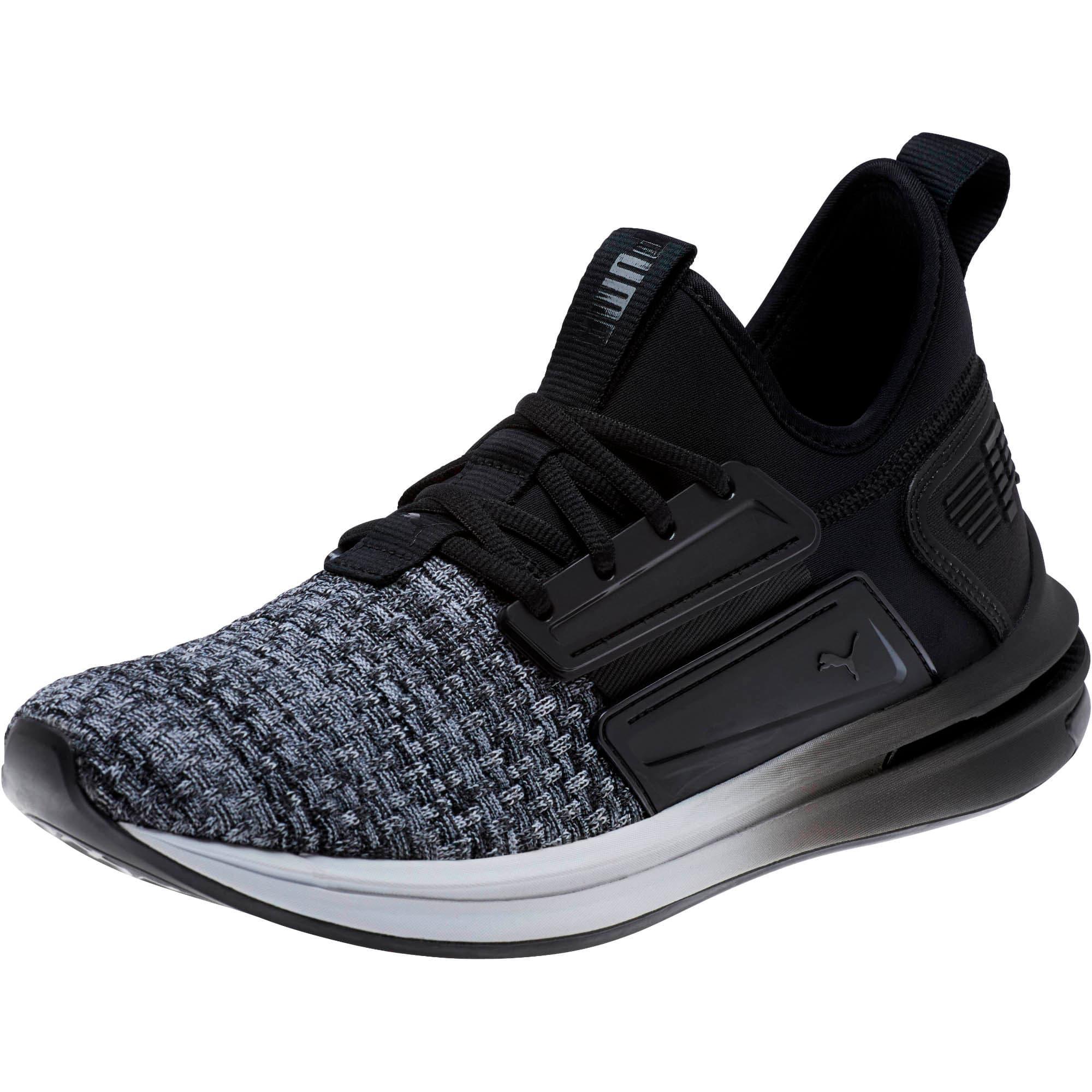 reputable site c084b 40888 IGNITE Limitless SR Escape Sneakers