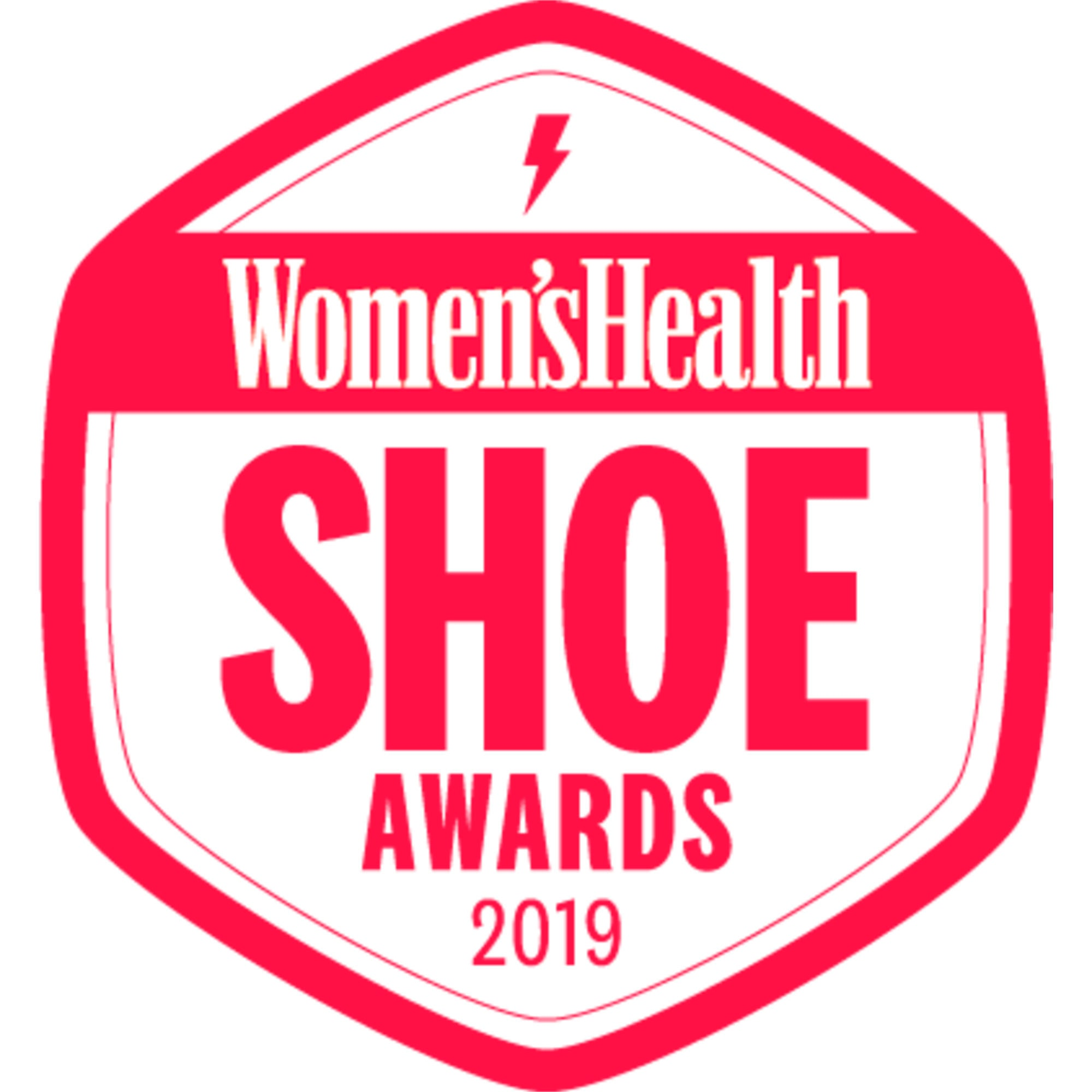 Thumbnail 8 of Defy Luxe Women's Training Shoes, Fig-Metallic Ash, medium