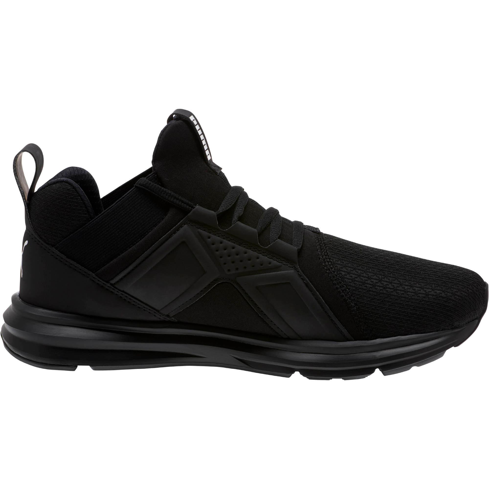 Details about PUMA Enzo Men's Training Shoes Men Shoe Running