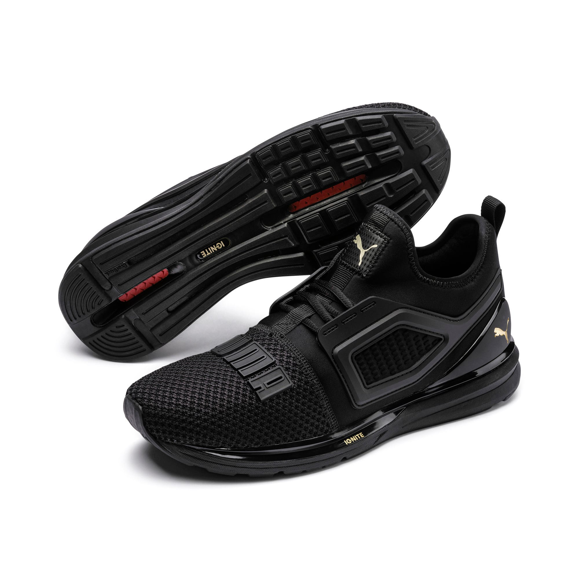reputable site 26d4c def89 IGNITE Limitless 2 Running Shoes