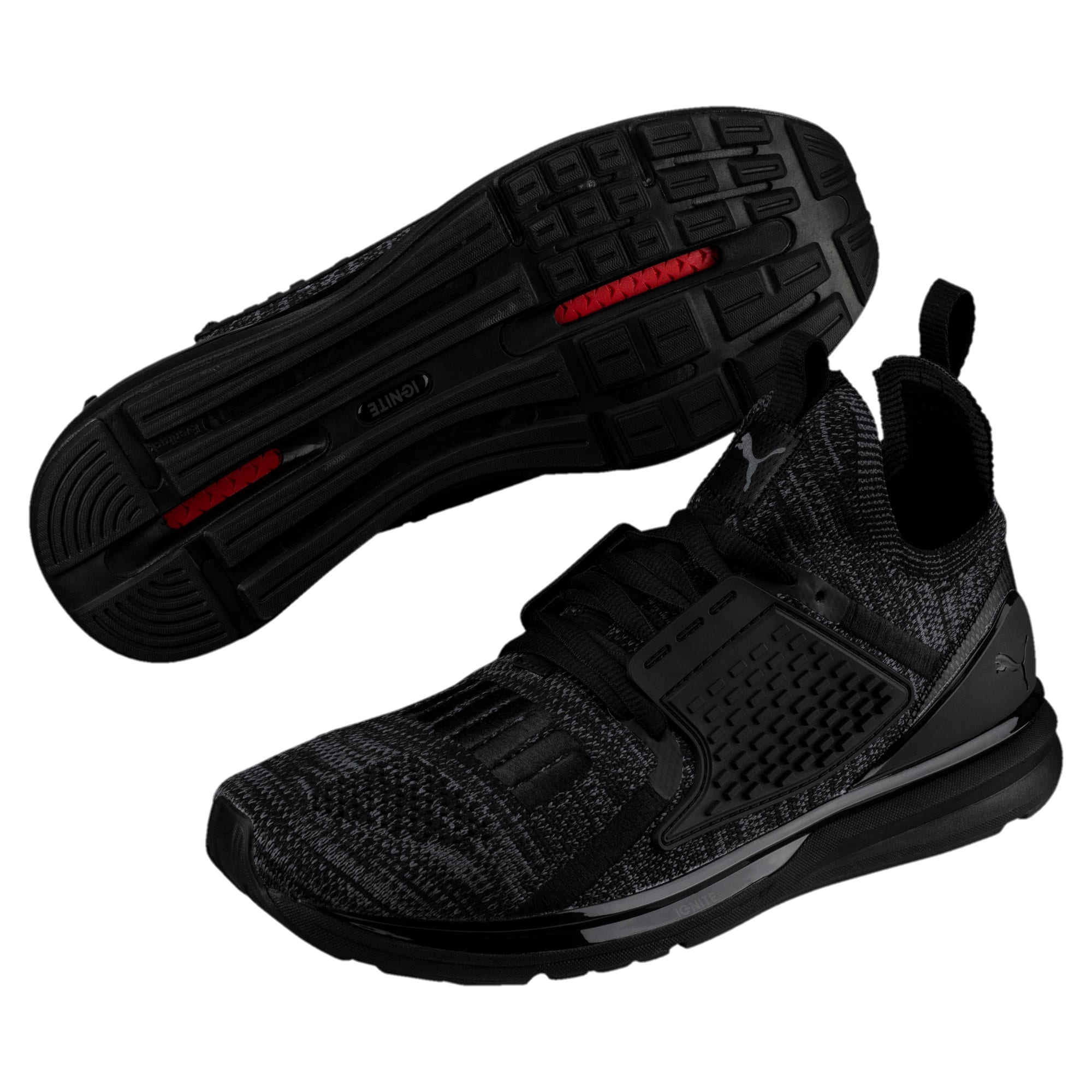 new product aa3c1 93bbe IGNITE Limitless 2 evoKNIT Sneakers