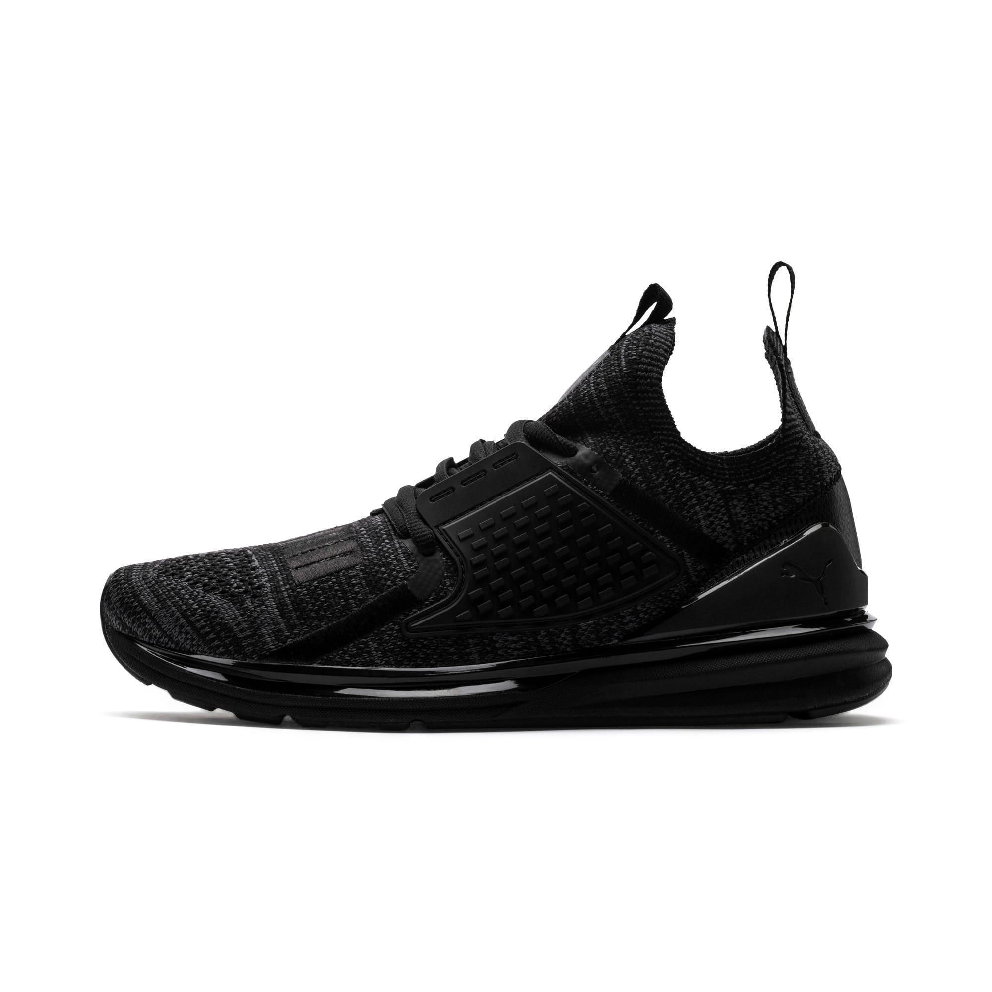 IGNITE Limitless 2 evoKNIT Sneakers | PUMA US