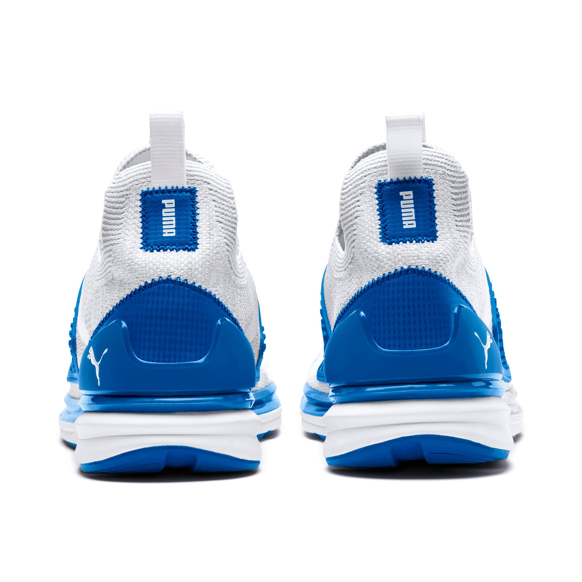 new product 7fa5b e4360 IGNITE Limitless 2 evoKNIT Sneakers