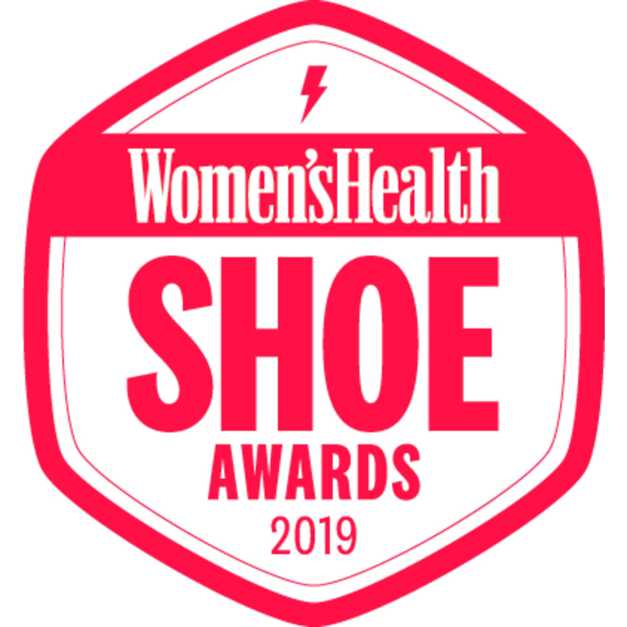 Thumbnail 7 of Defy Sparkle Women's Training Shoes, Quarry-Puma Silver, medium