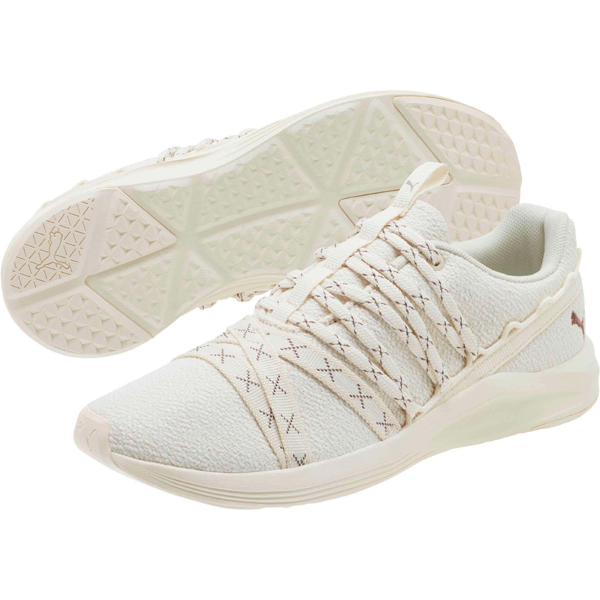 Thumbnail 2 of Prowl Alt 2 LX Women's Training Shoes, Whisper White, medium