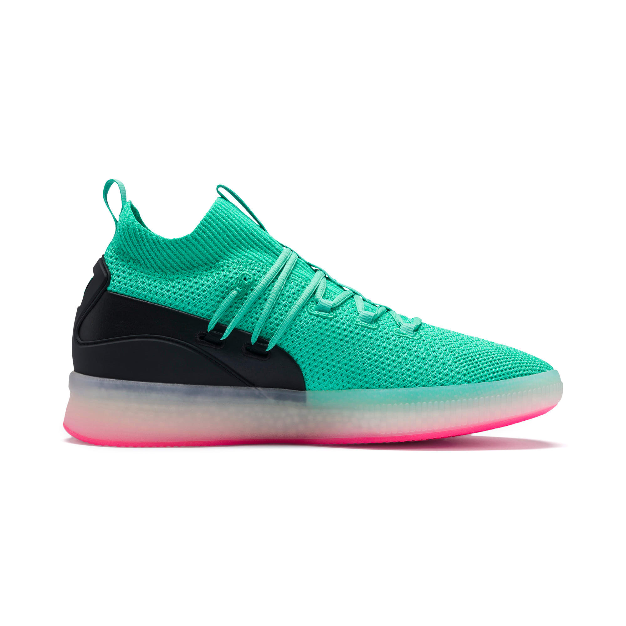 62 Best Green Basketball Shoes (September 2019) | RunRepeat