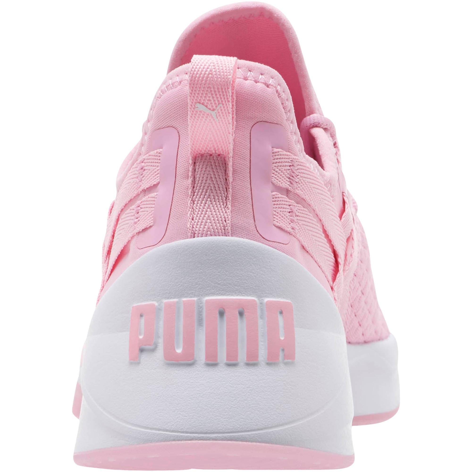 Thumbnail 3 of Jaab XT Women's Training Shoes, Lilac Sachet-Puma White, medium